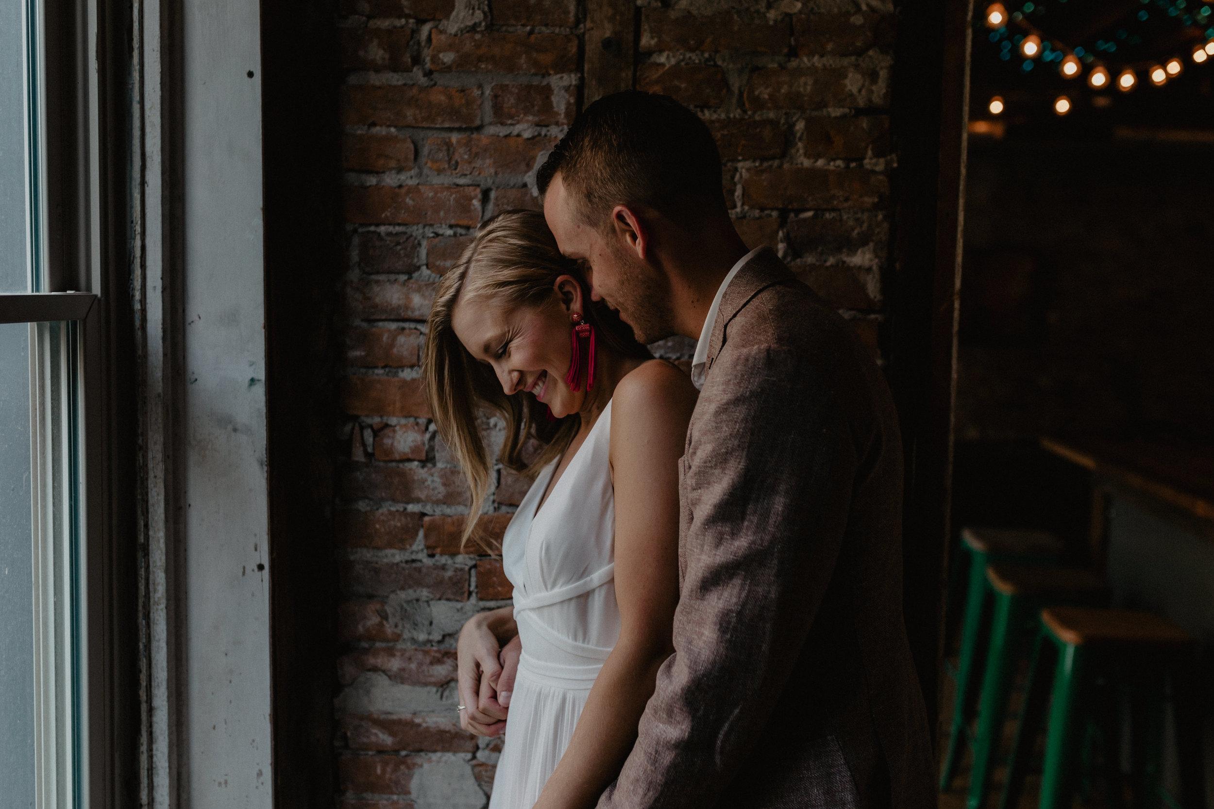lucas_confectionery_wedding_009.jpg