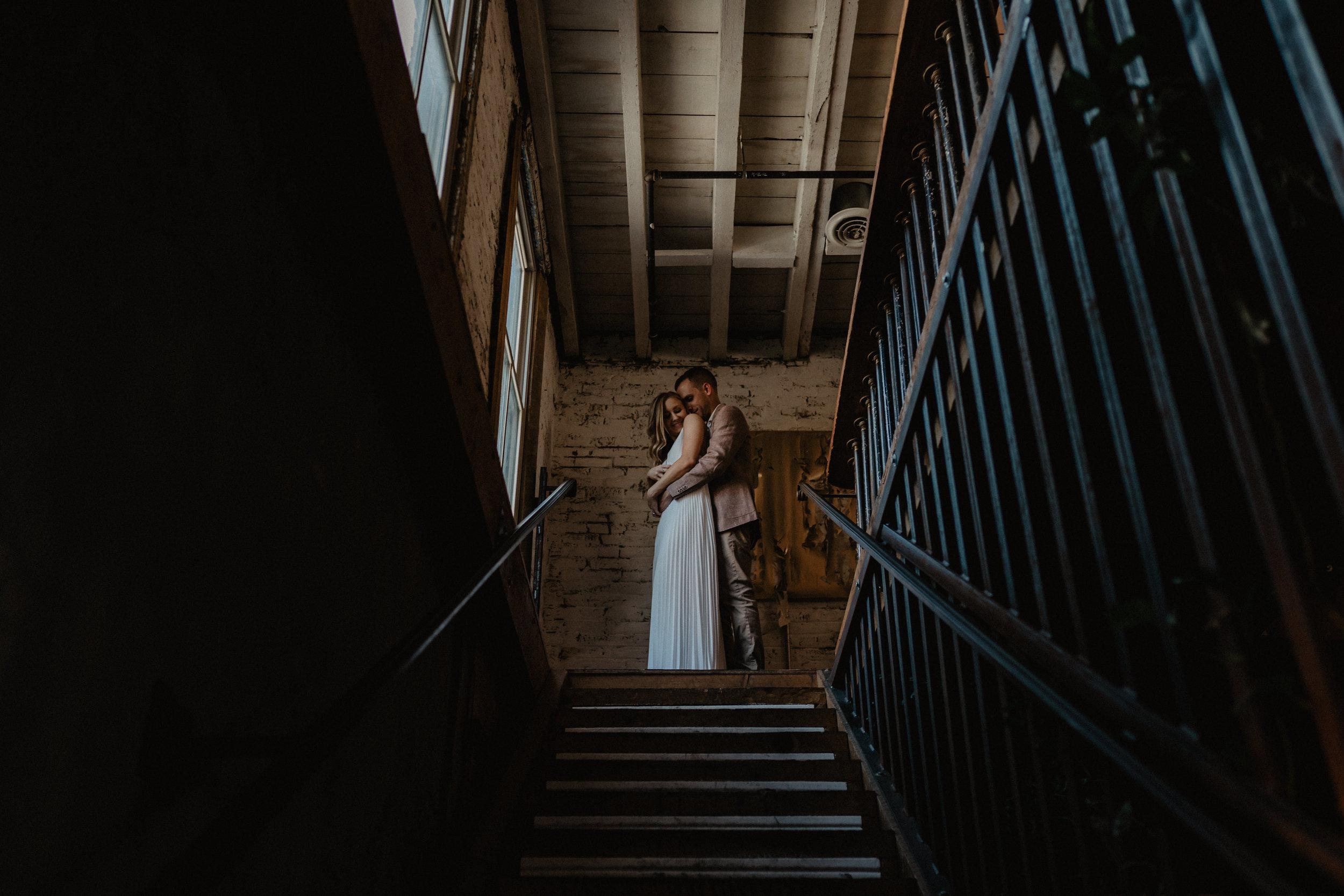 lucas_confectionery_wedding_018.jpg