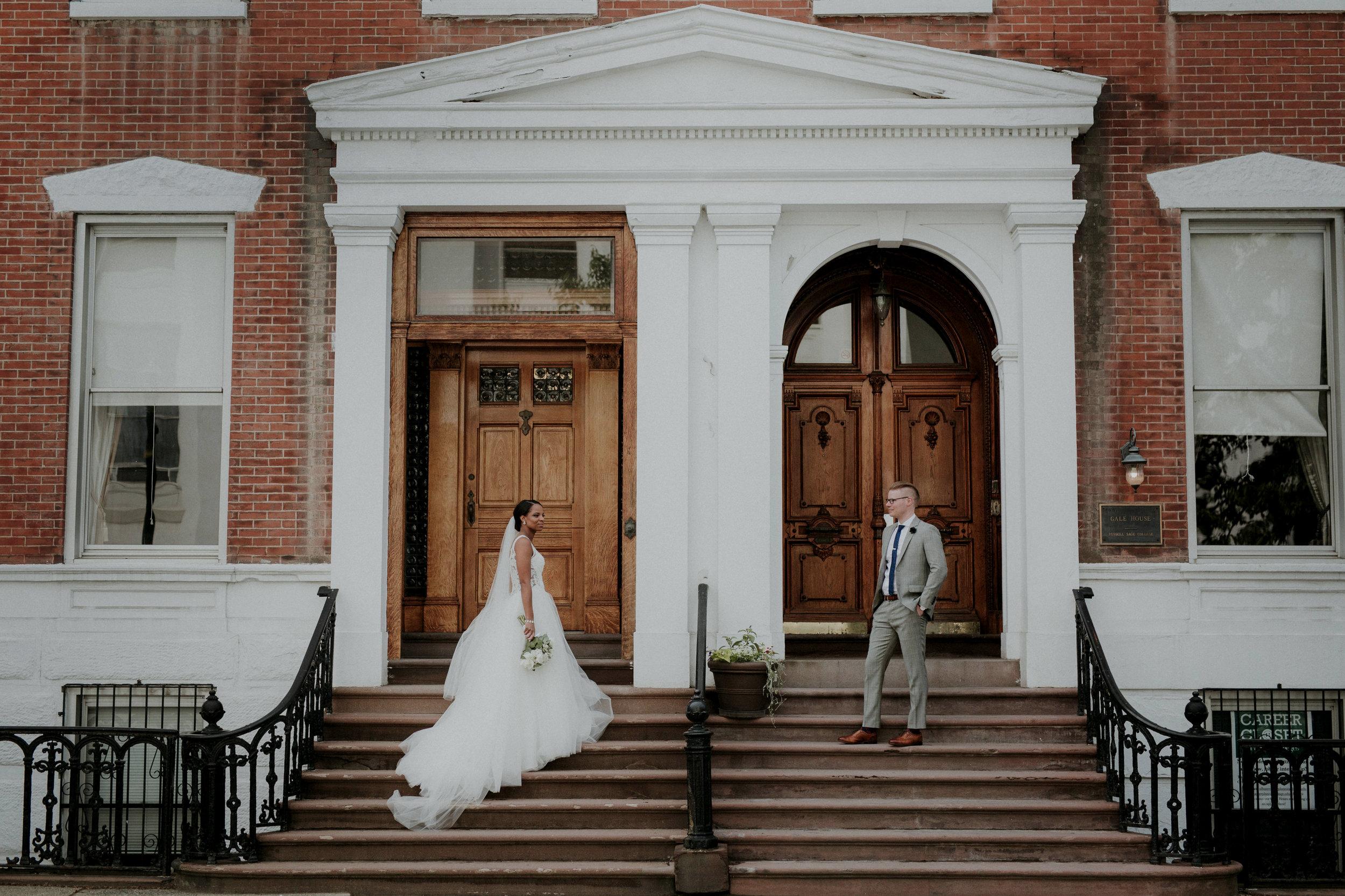 revolution_hall_wedding_.jpg