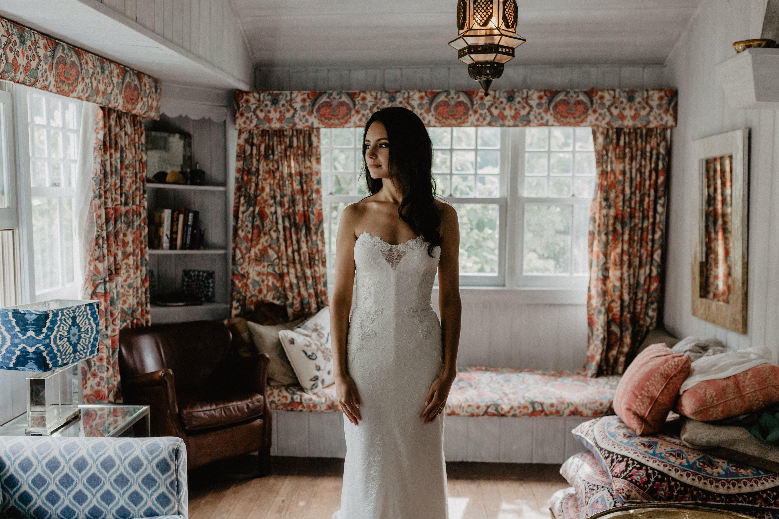 deer_mountain_inn_wedding_030.jpg