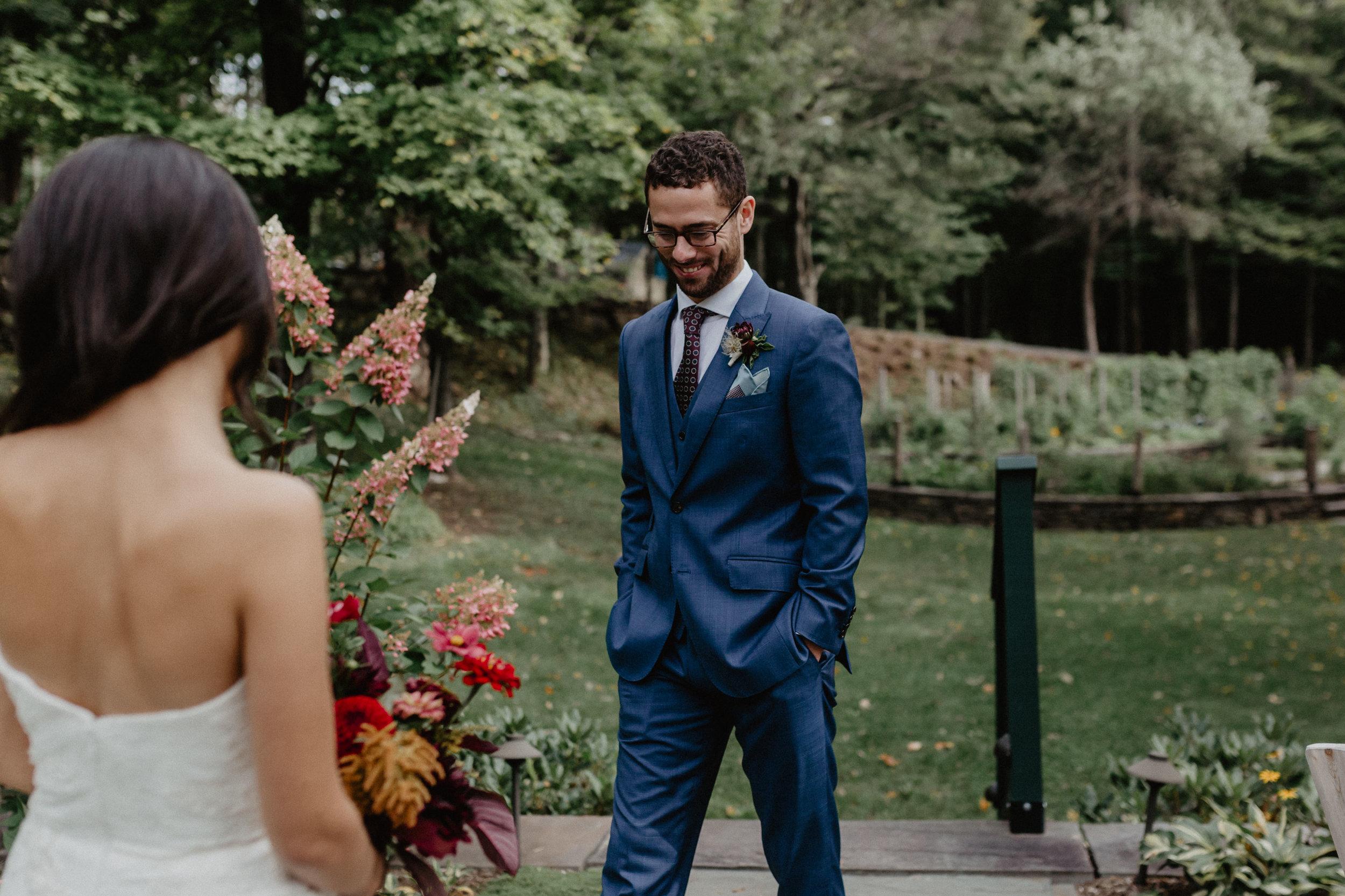 deer_mountain_inn_wedding_034.jpg