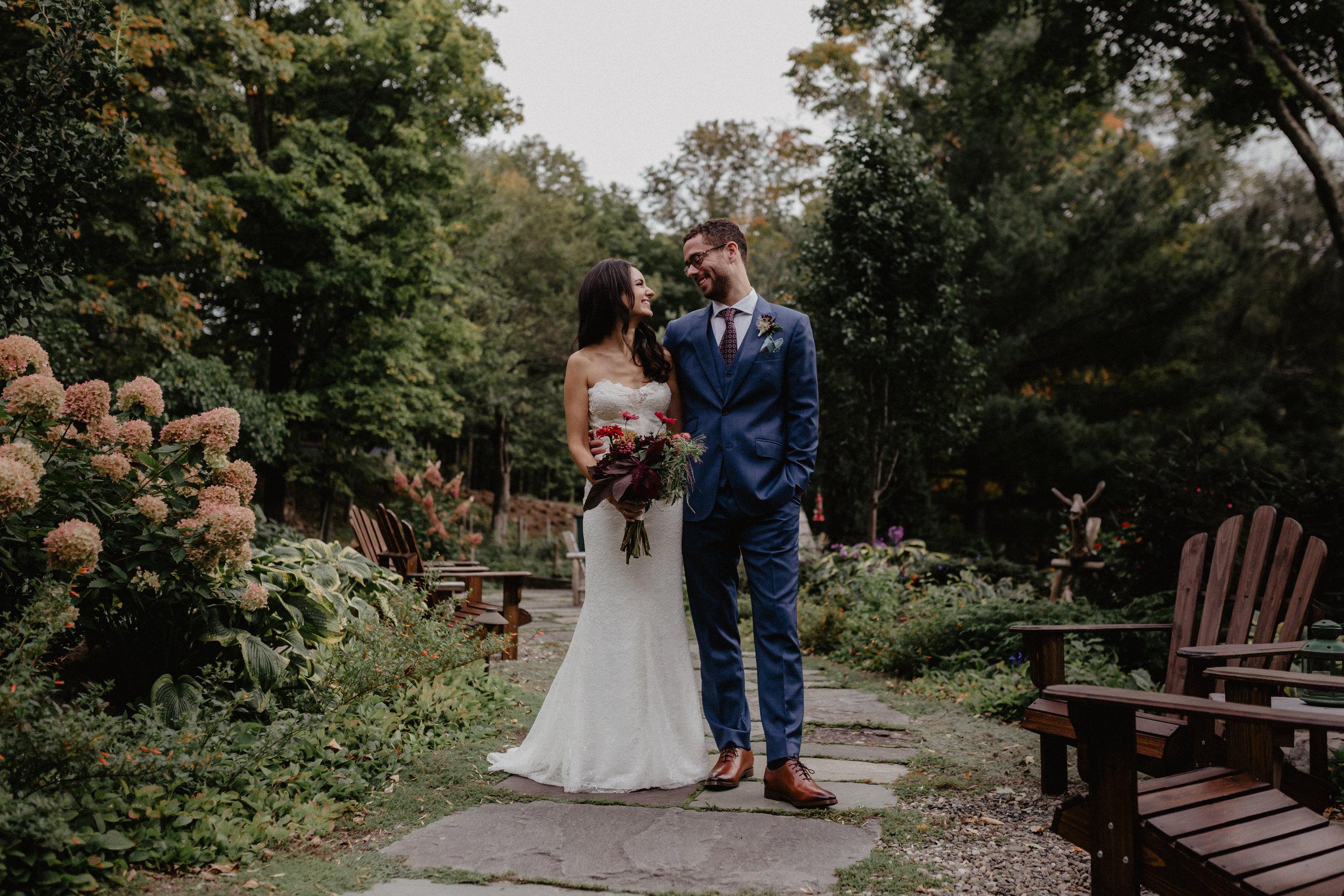 deer_mountain_inn_wedding_038.jpg