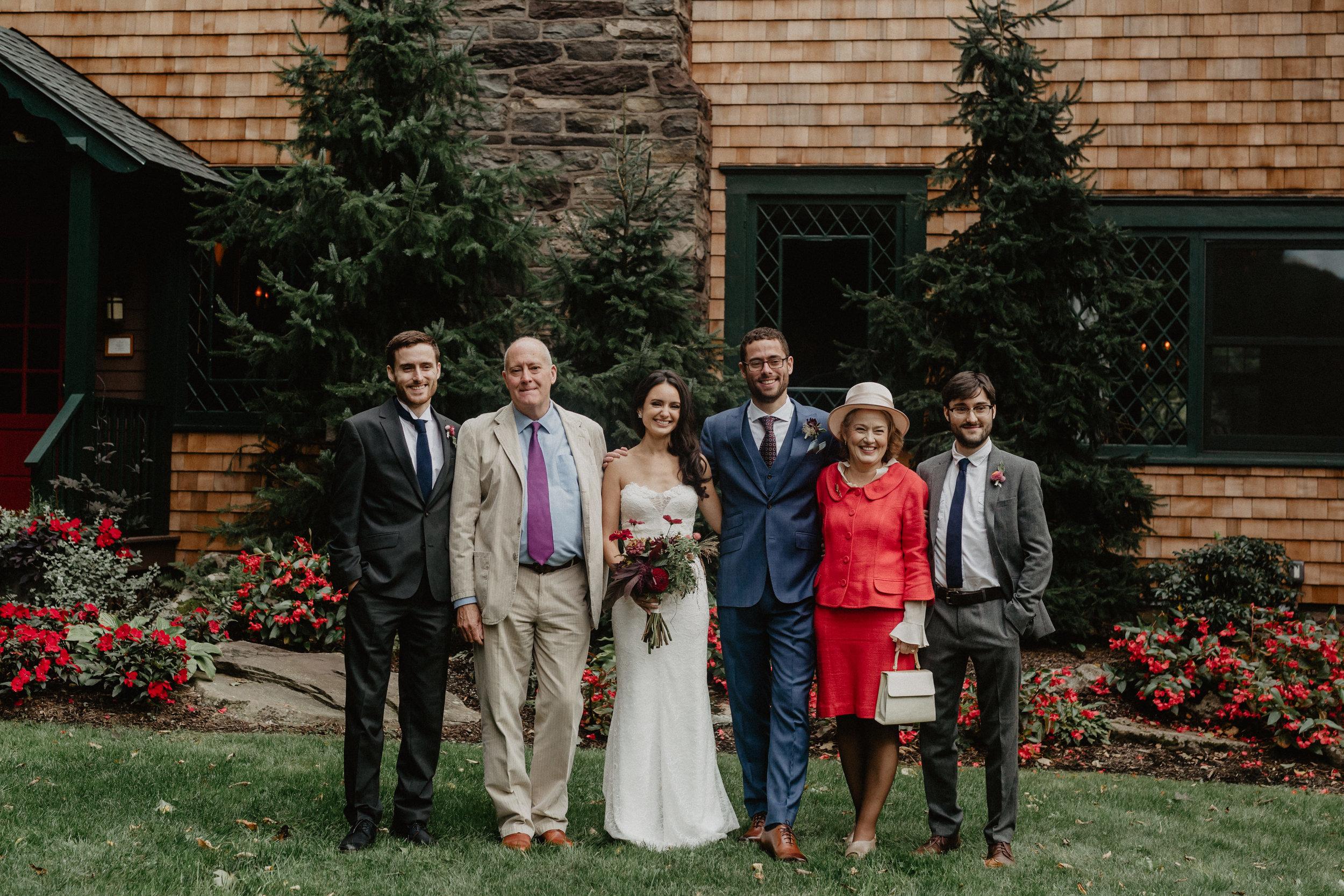 deer_mountain_inn_wedding_043.jpg