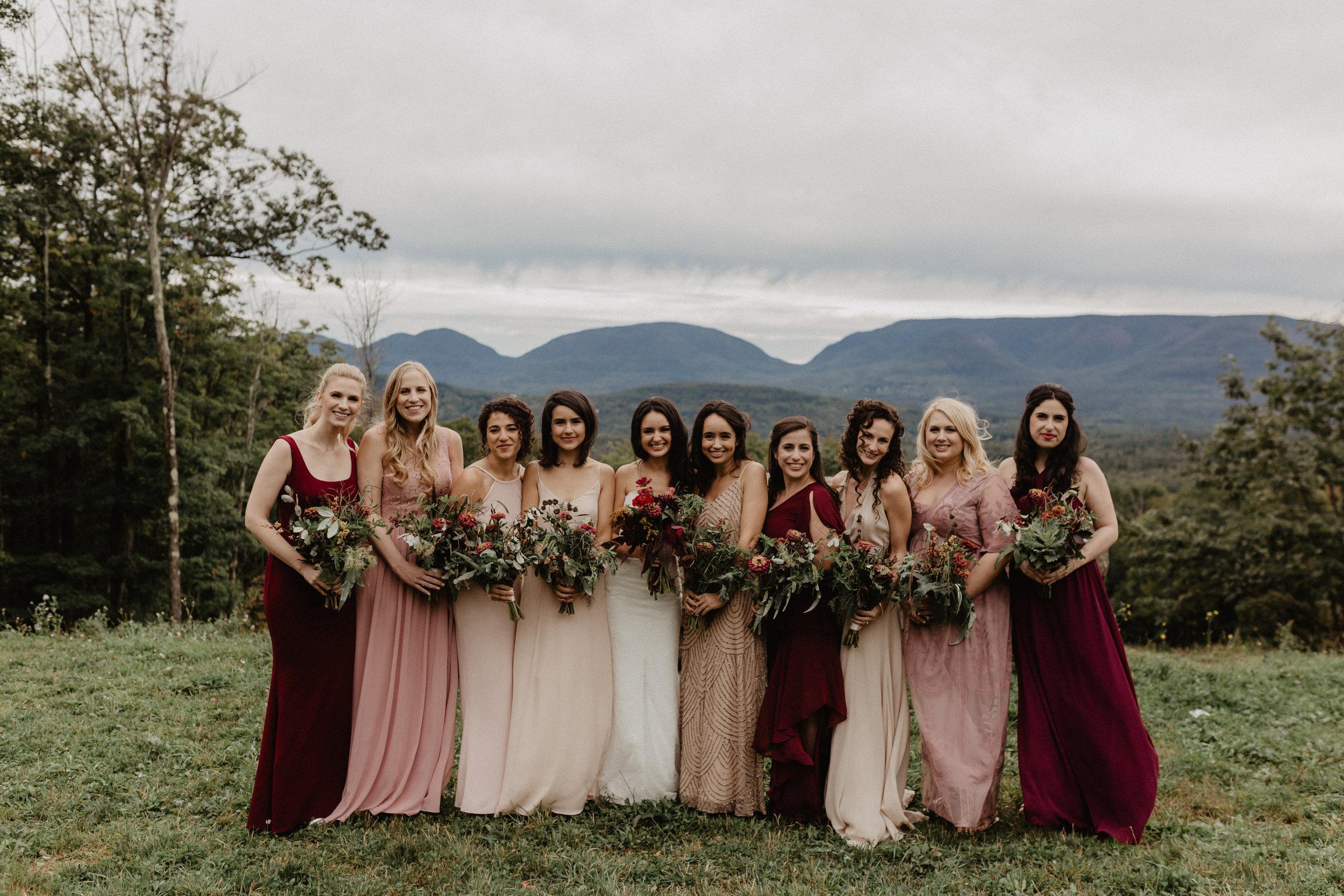 deer_mountain_inn_wedding_048.jpg
