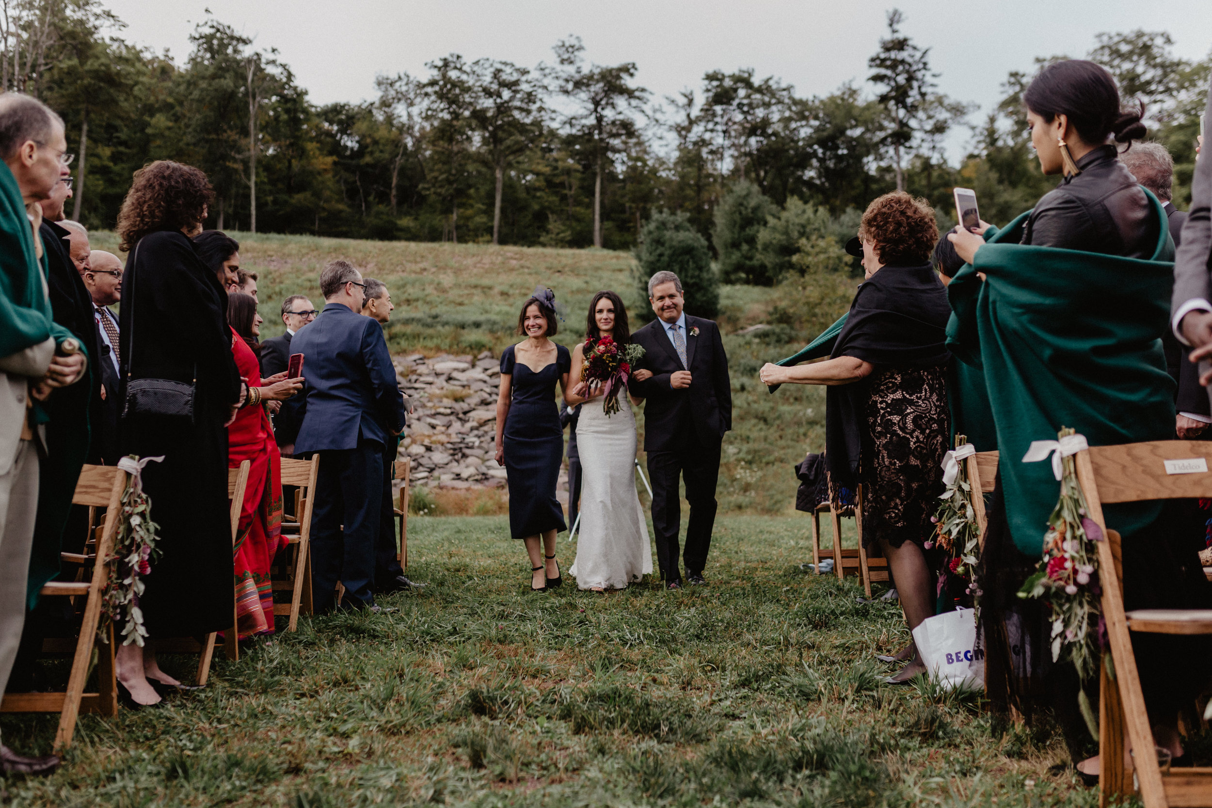 deer_mountain_inn_wedding_053.jpg