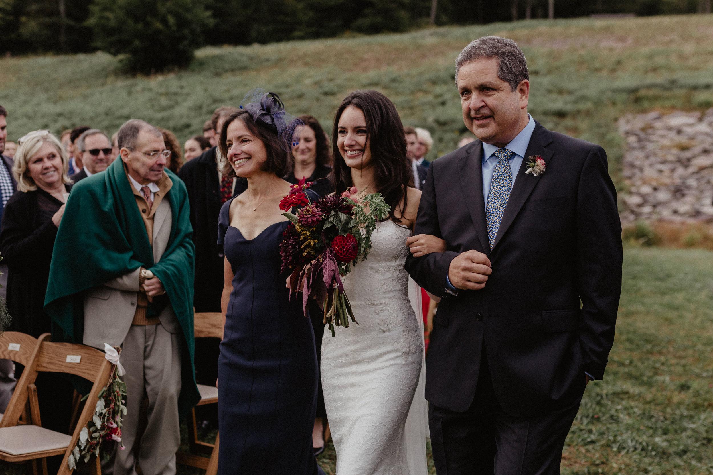 deer_mountain_inn_wedding_054.jpg