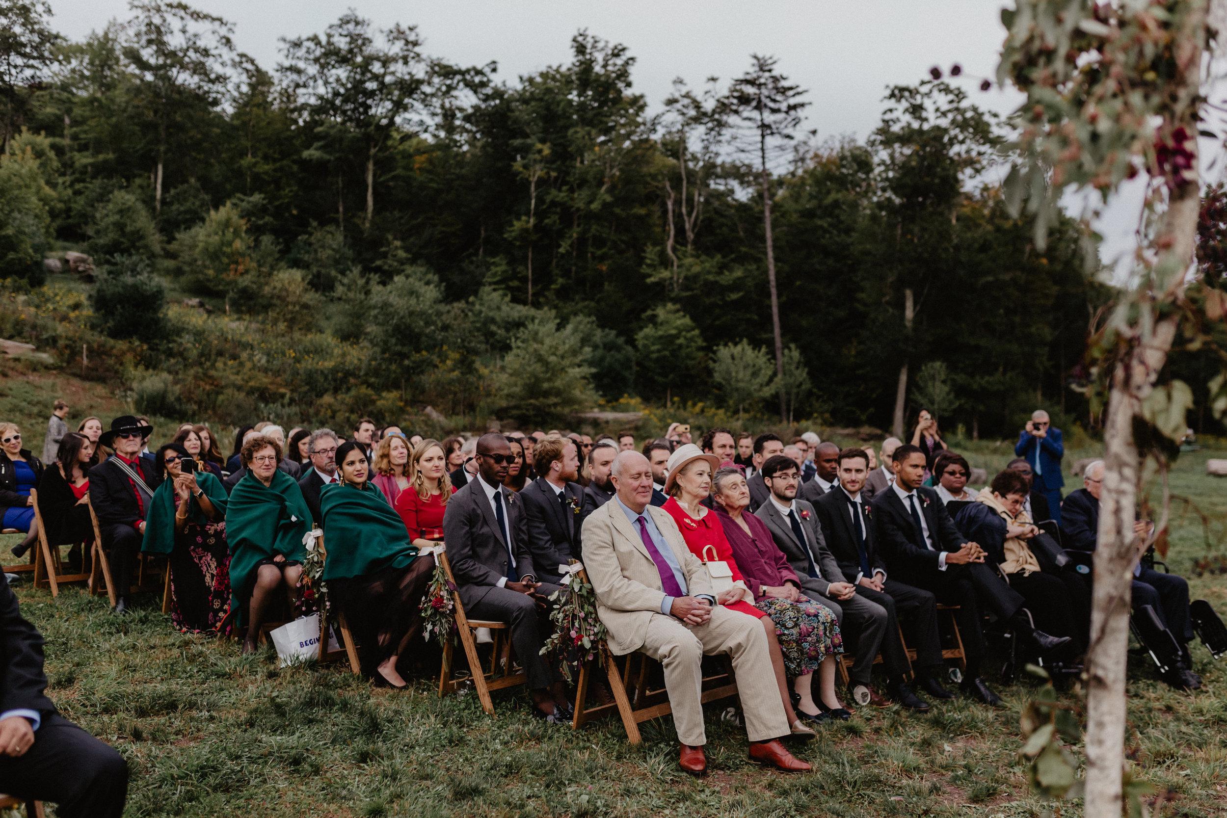 deer_mountain_inn_wedding_058.jpg