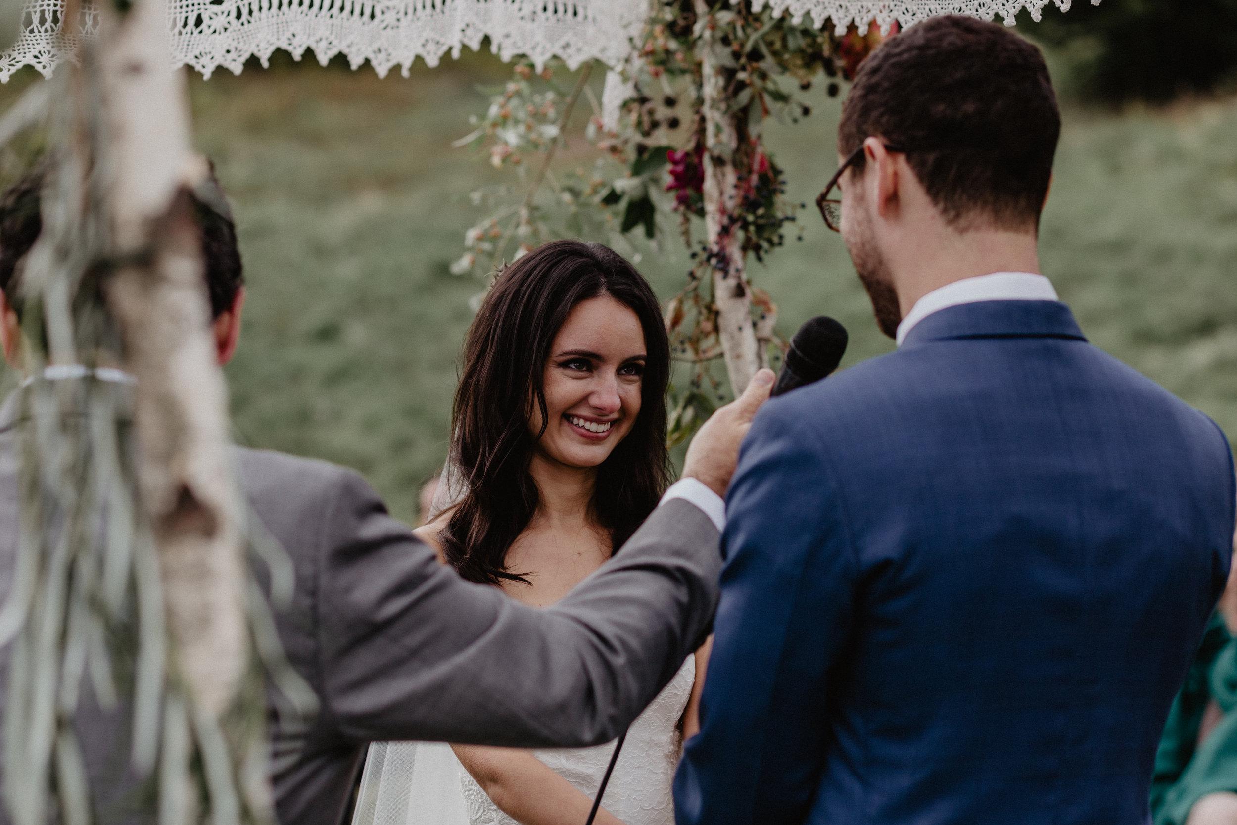 deer_mountain_inn_wedding_063.jpg