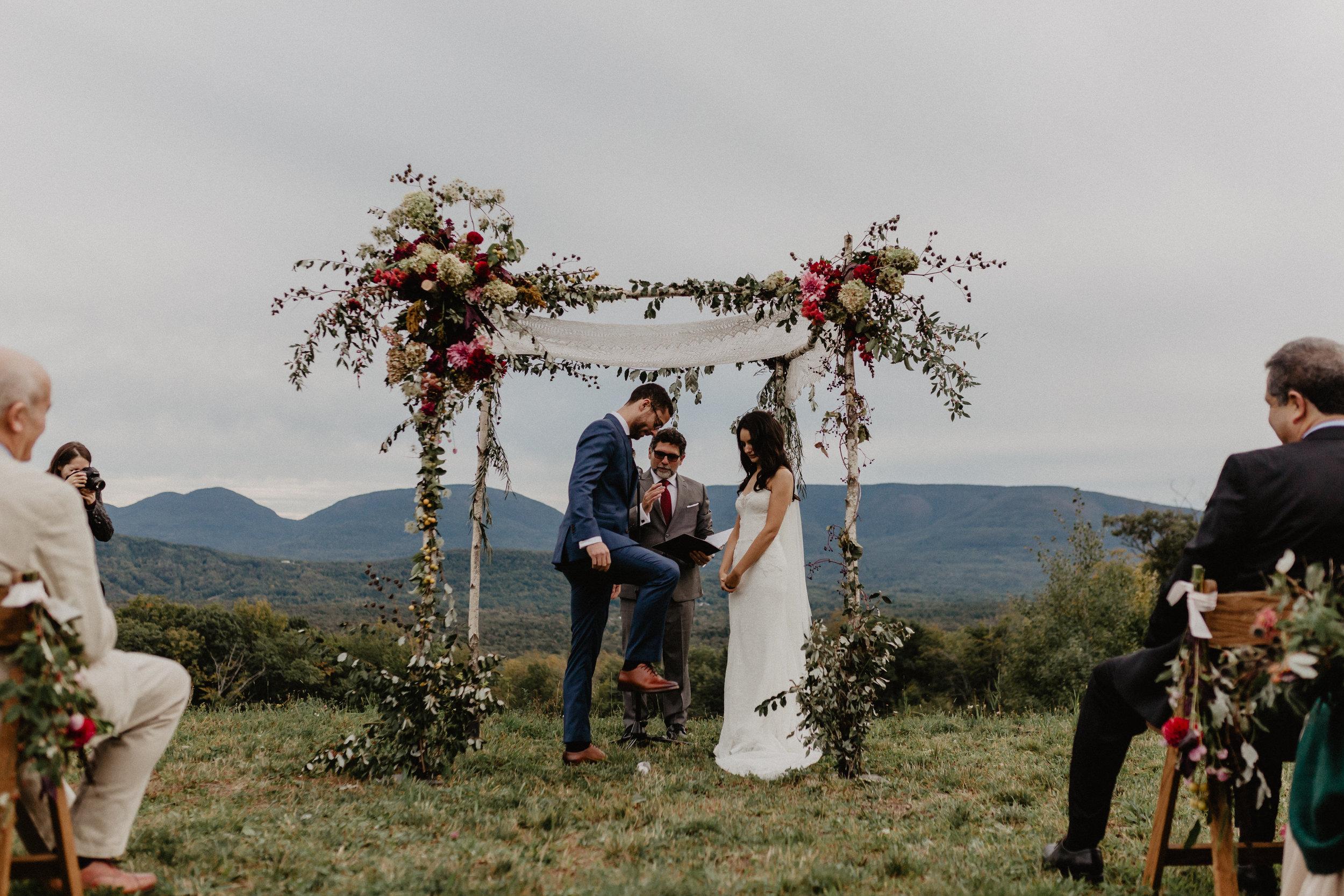 deer_mountain_inn_wedding_067.jpg