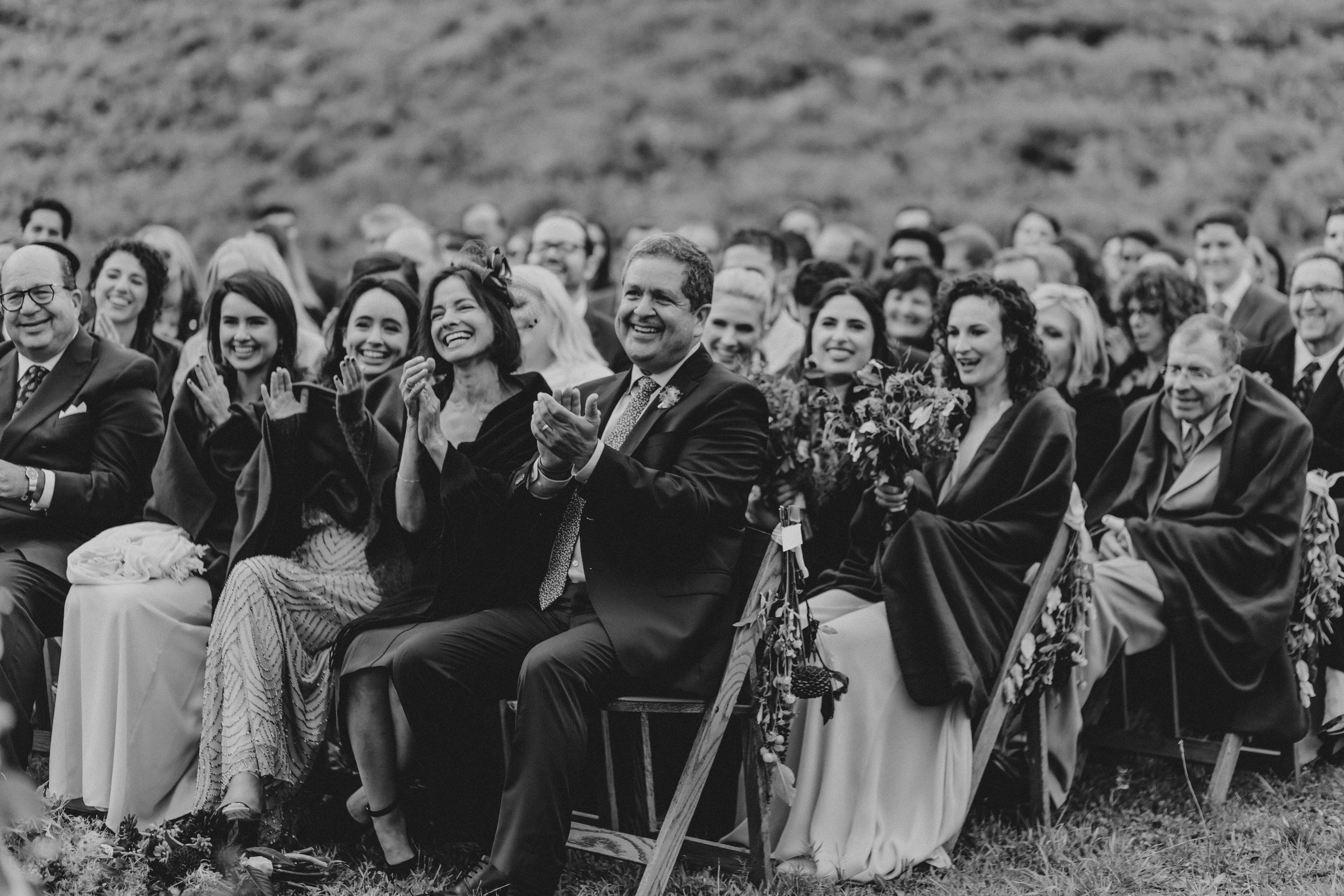 deer_mountain_inn_wedding_069.jpg
