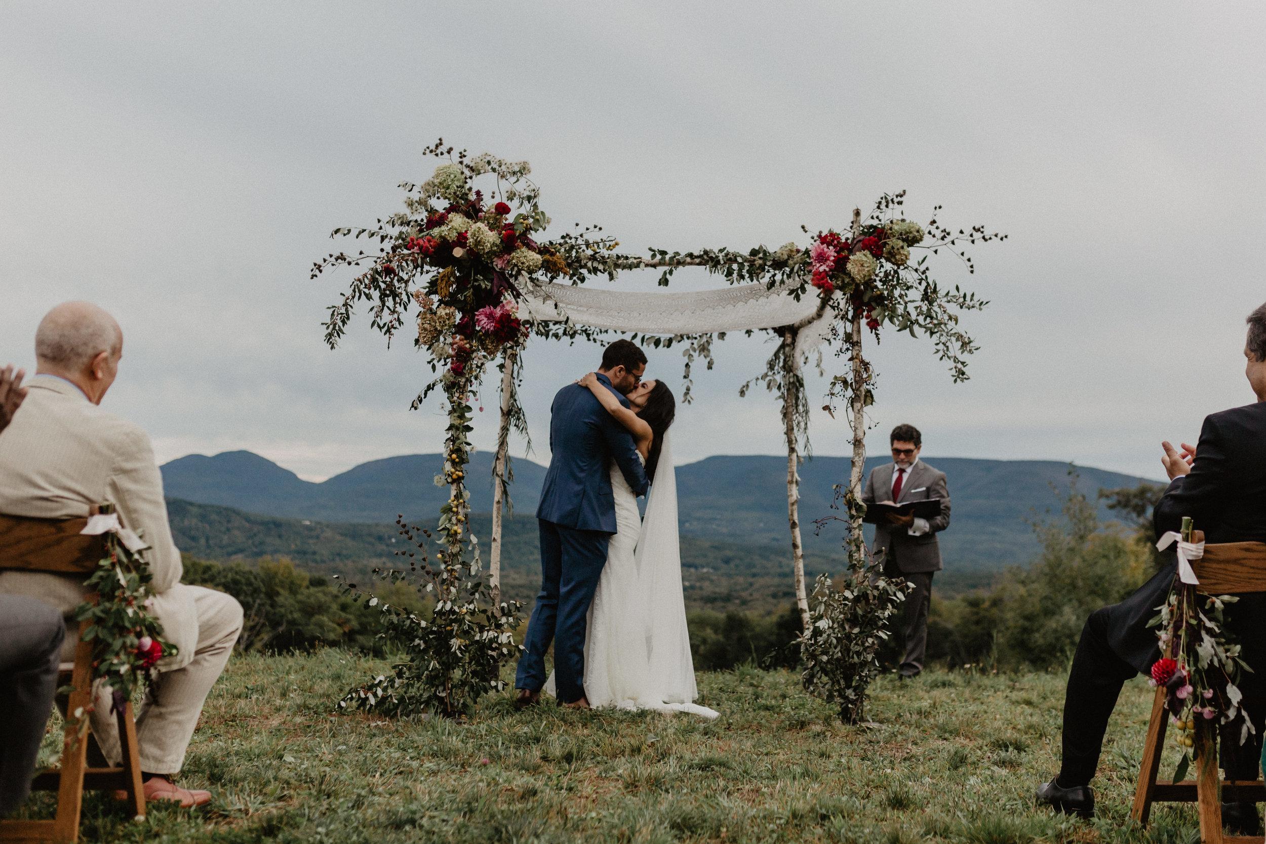 deer_mountain_inn_wedding_073.jpg