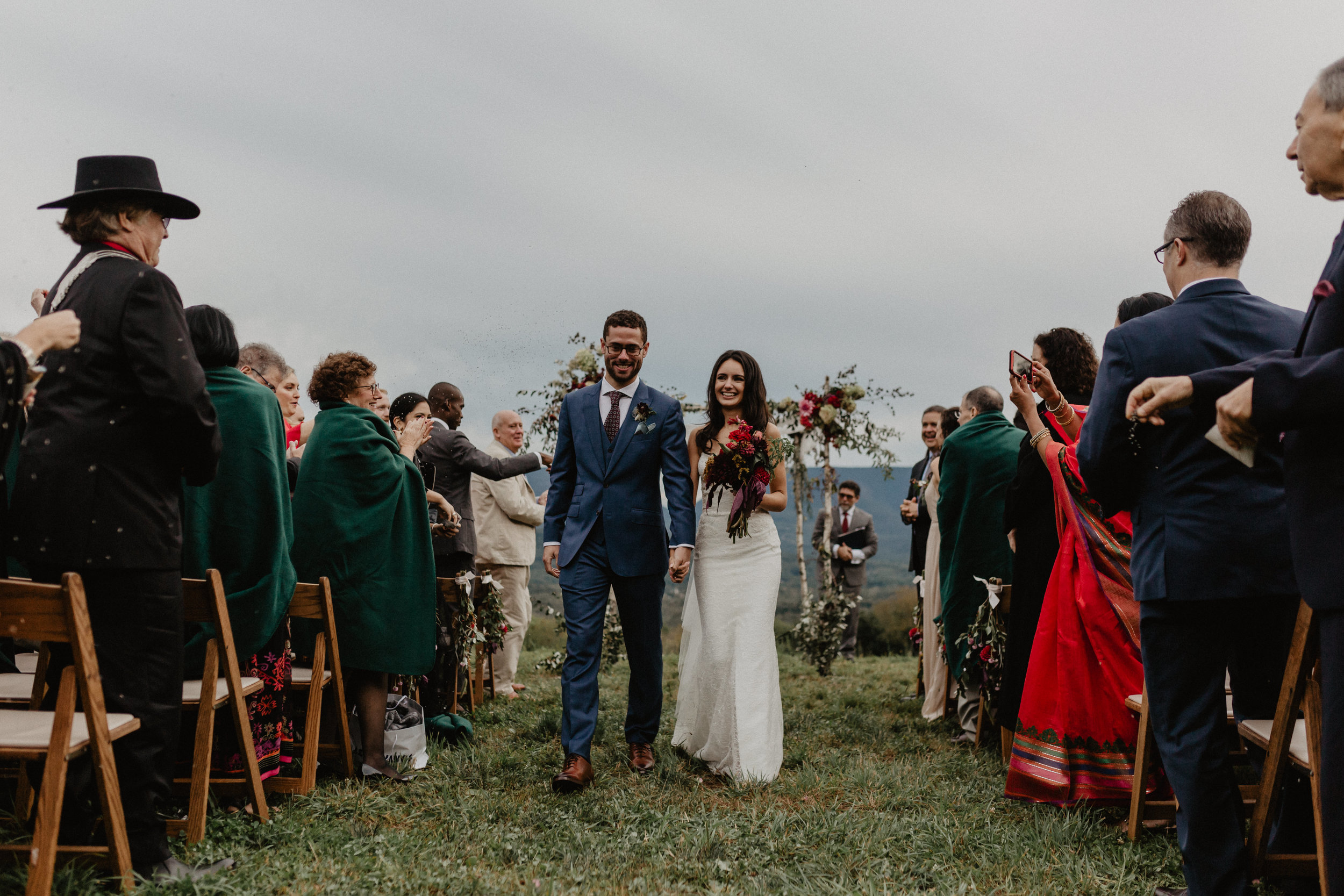 deer_mountain_inn_wedding_074.jpg