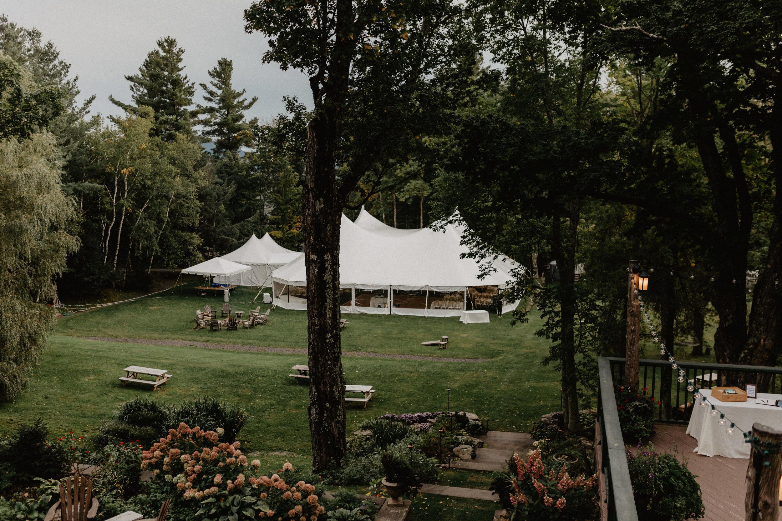 deer_mountain_inn_wedding_076.jpg