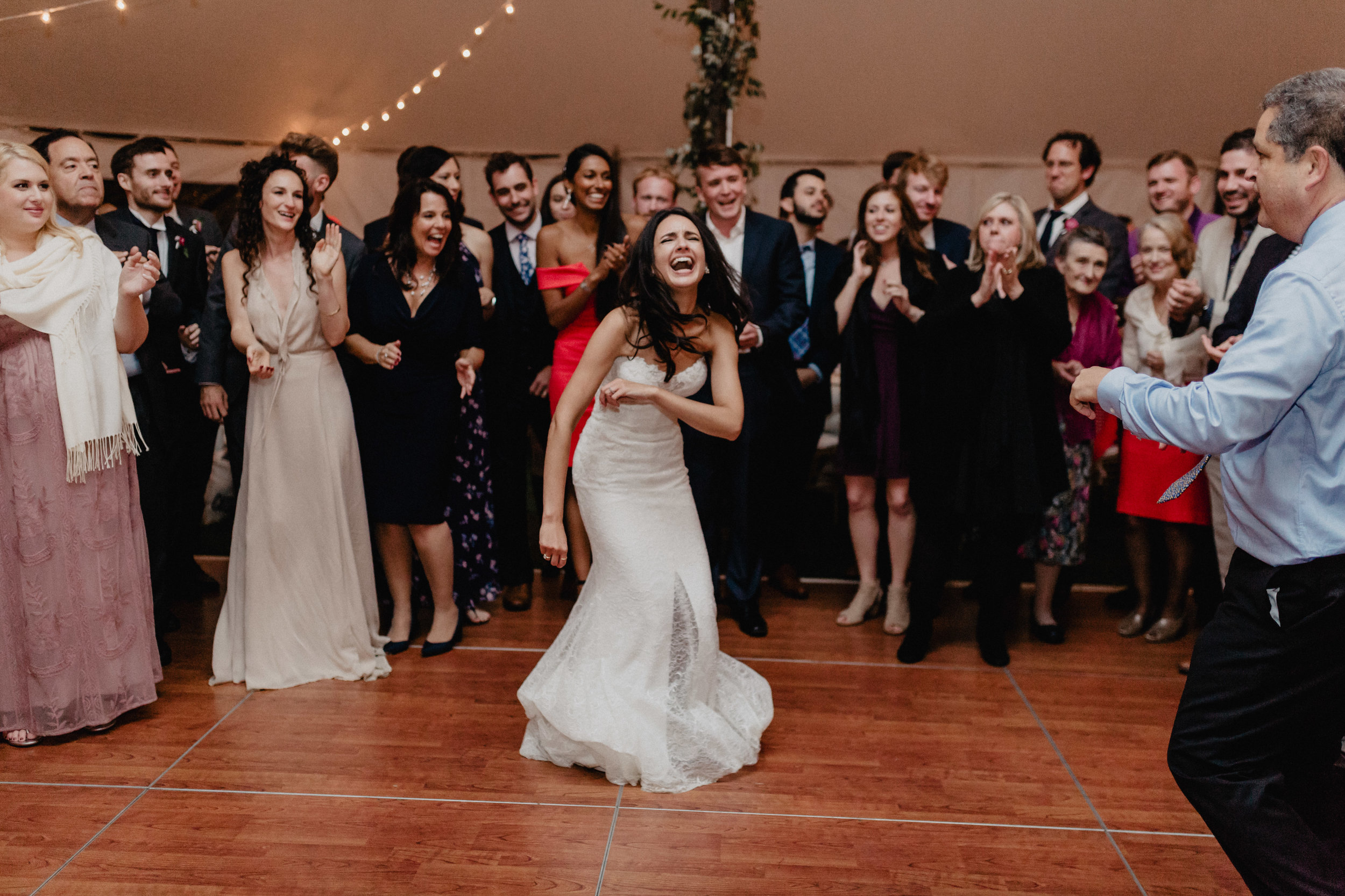 deer_mountain_inn_wedding_124.jpg