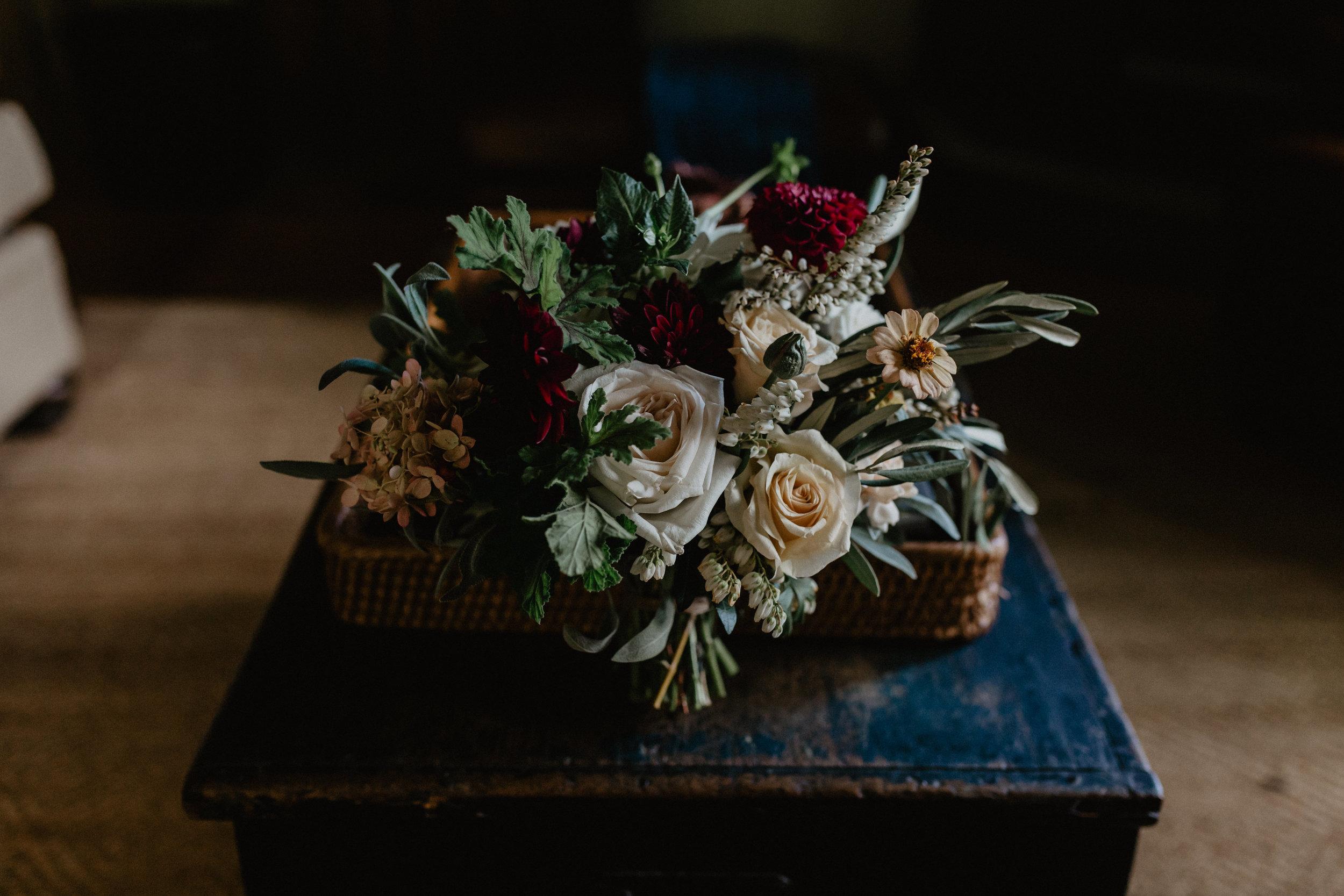 mnd_farm_wedding_003.jpg