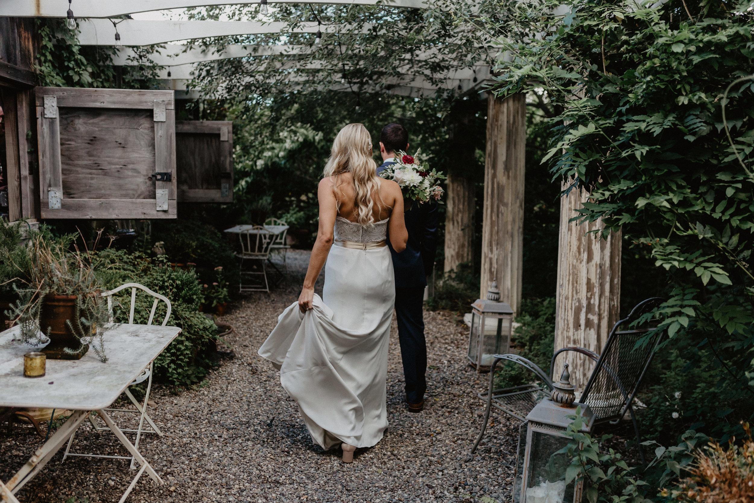 mnd_farm_wedding_021.jpg