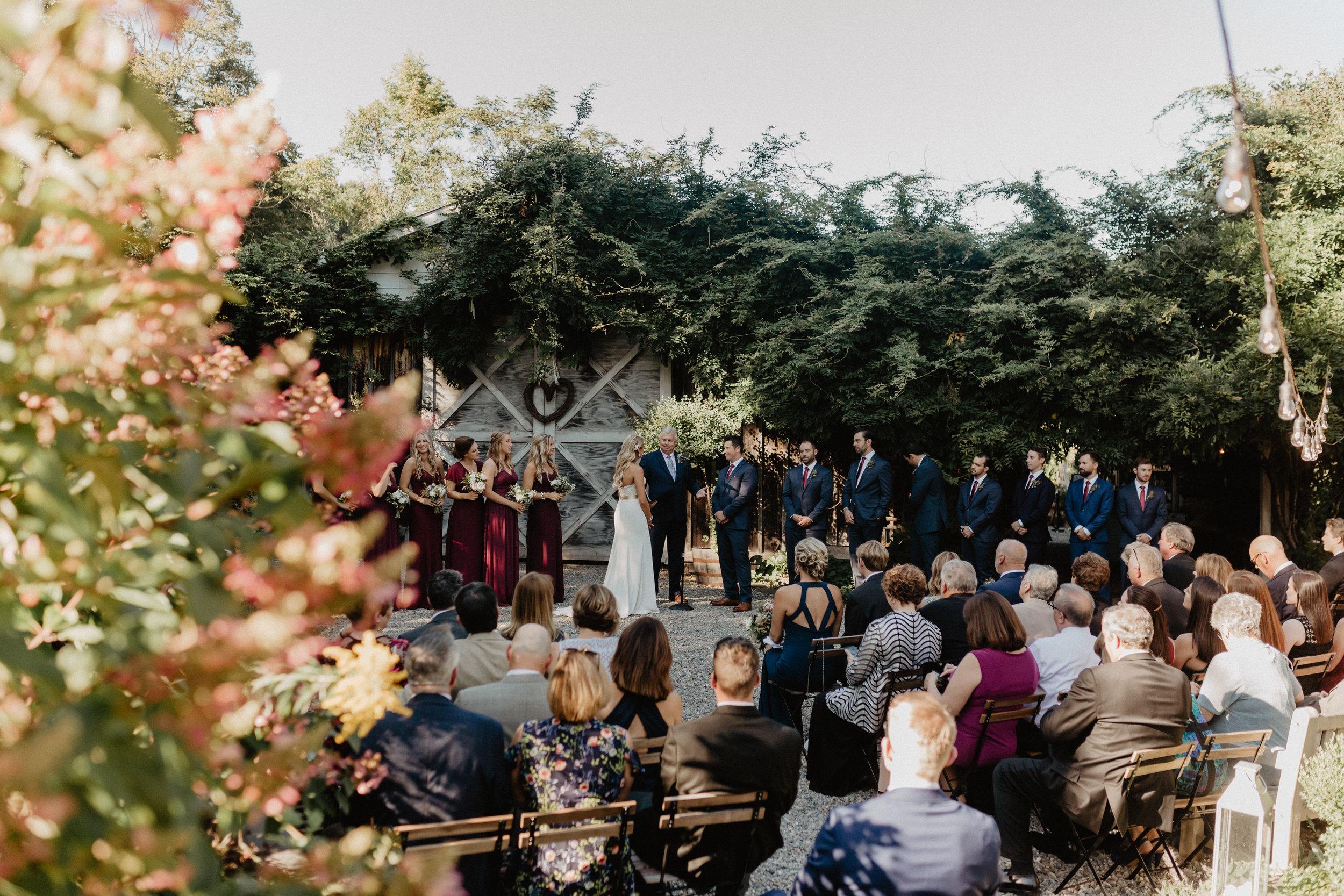 mnd_farm_wedding_035.jpg