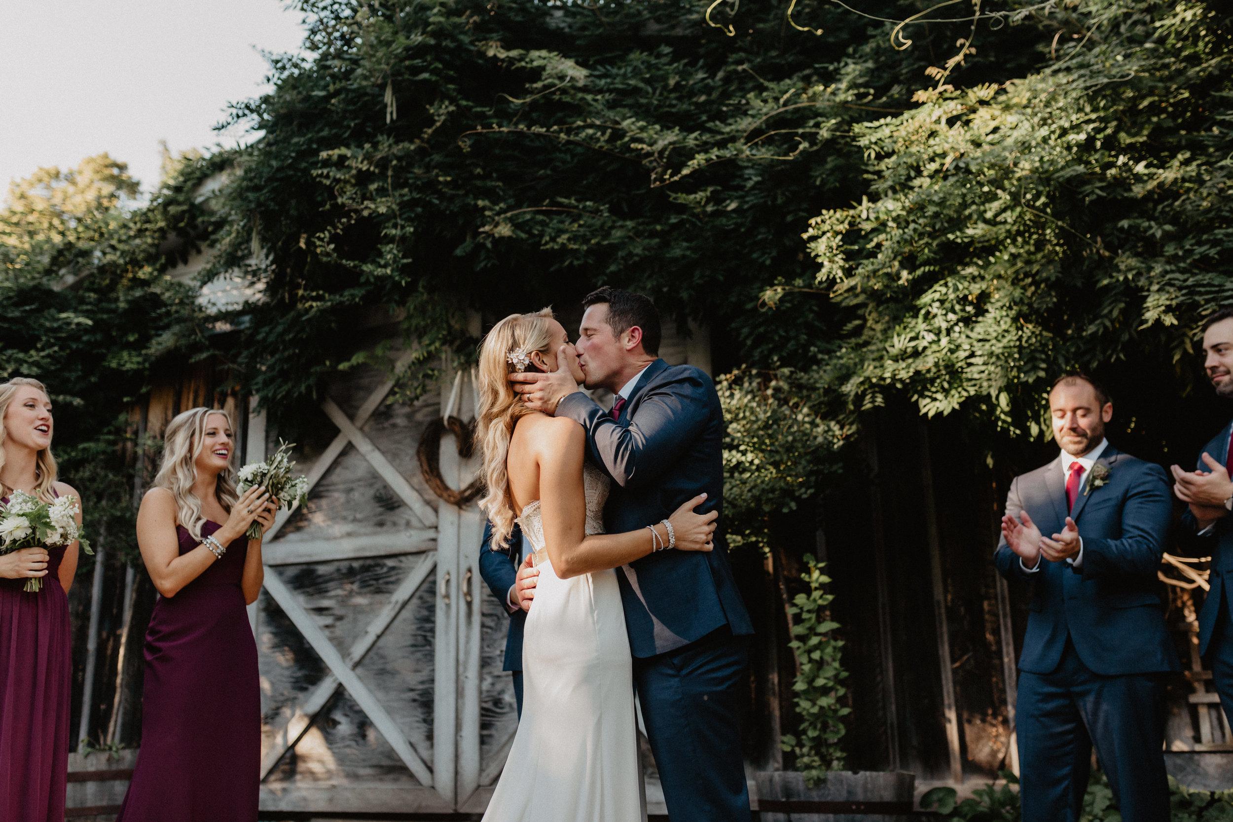 mnd_farm_wedding_039.jpg