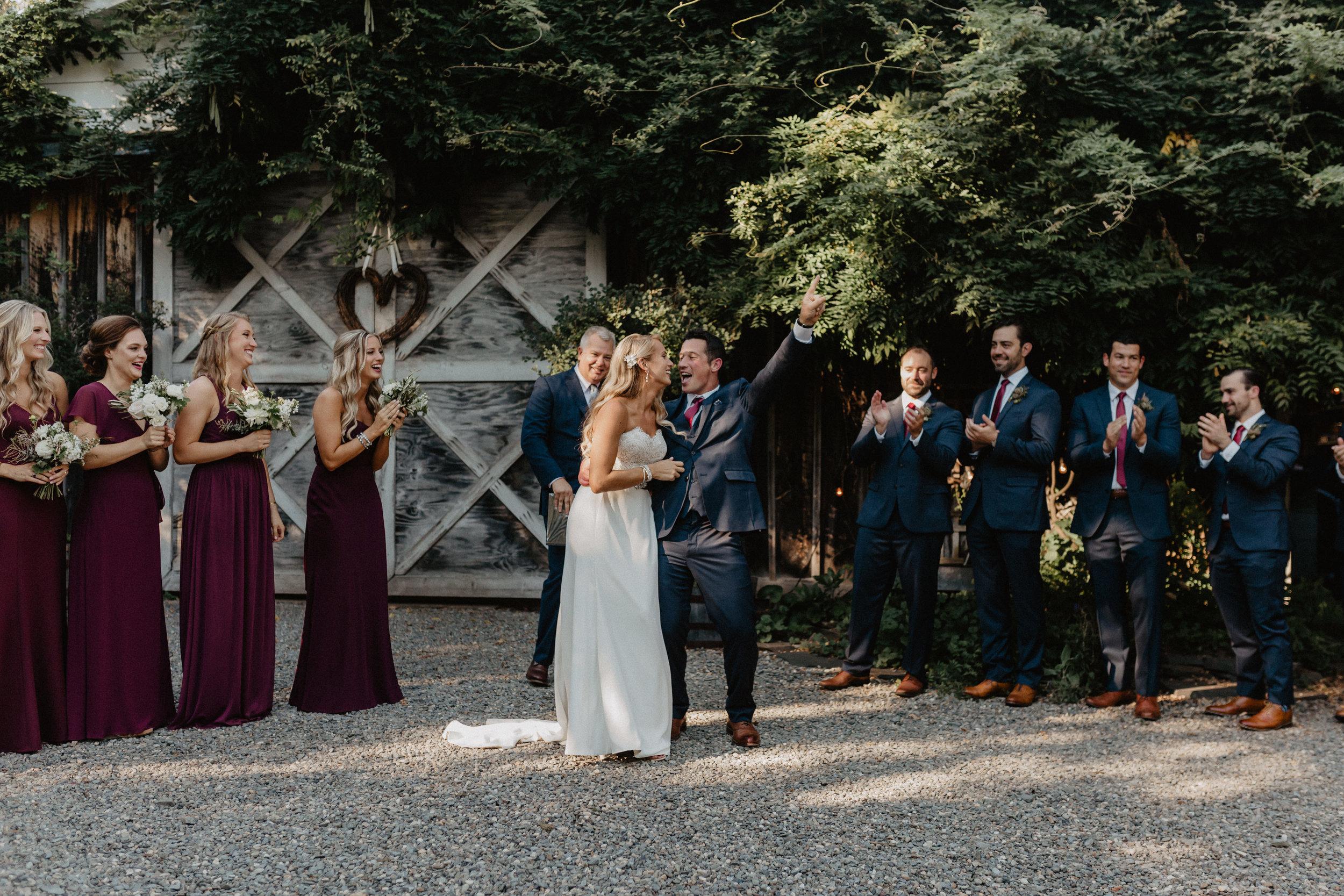mnd_farm_wedding_040.jpg