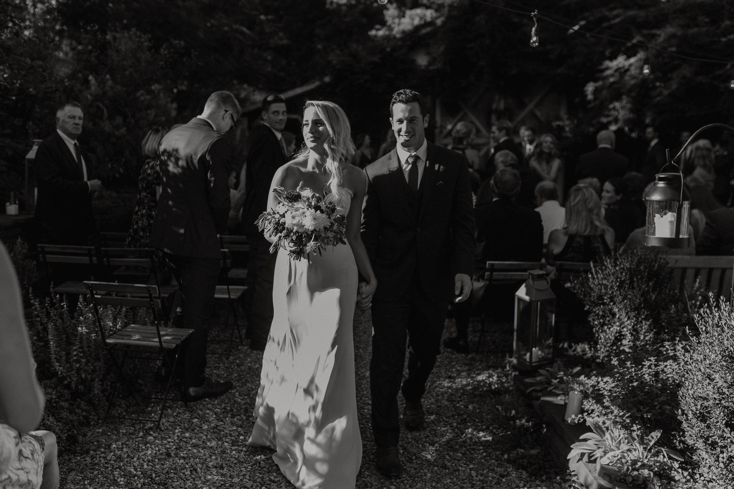 mnd_farm_wedding_041.jpg