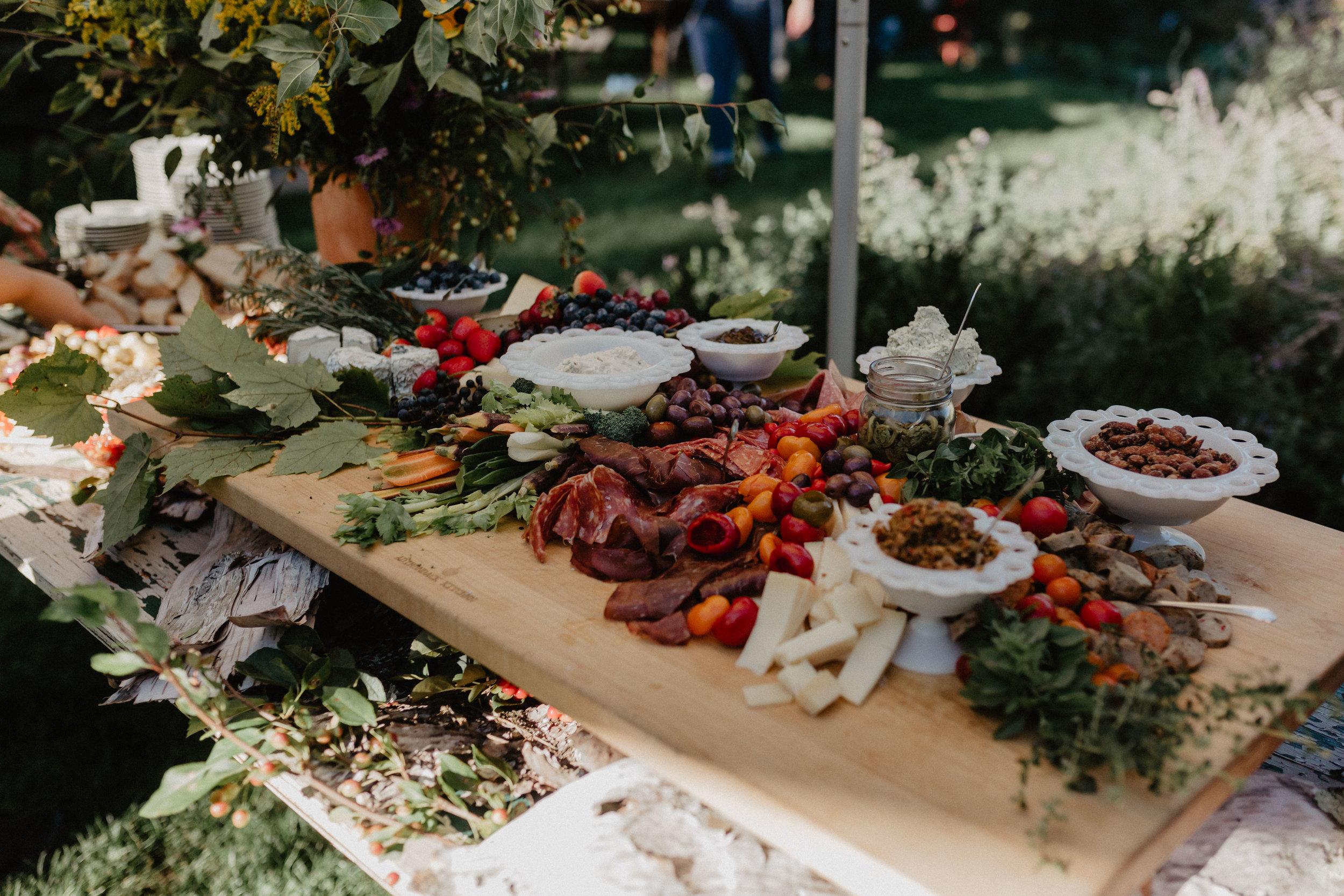 mnd_farm_wedding_047.jpg