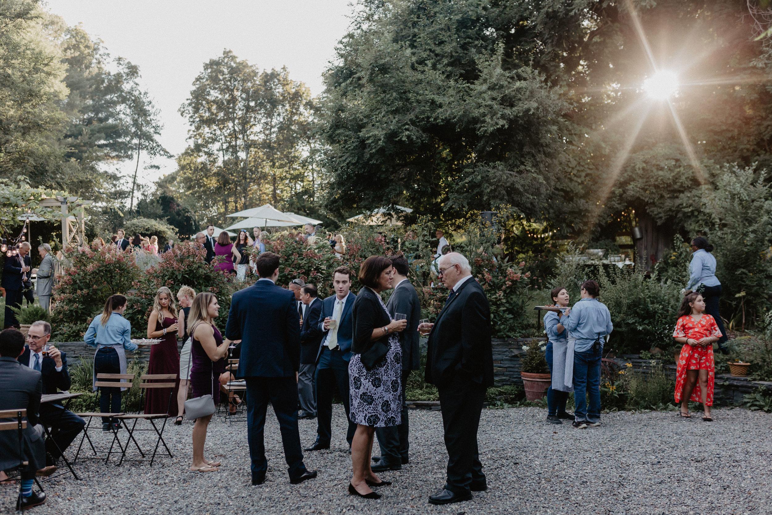 mnd_farm_wedding_053.jpg