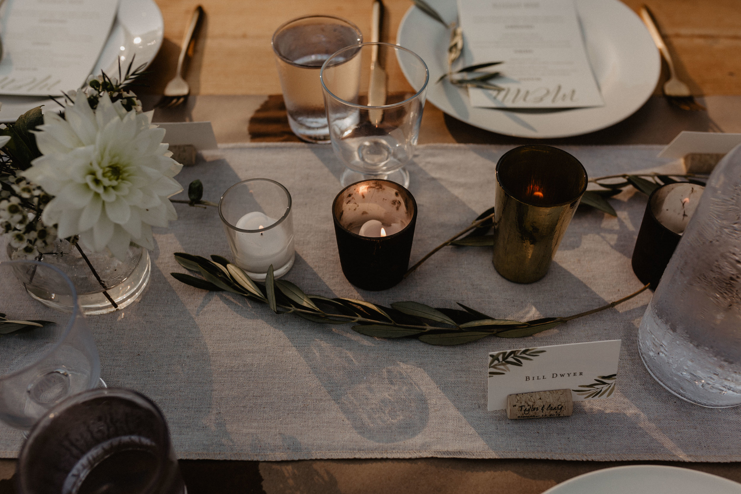 mnd_farm_wedding_058.jpg