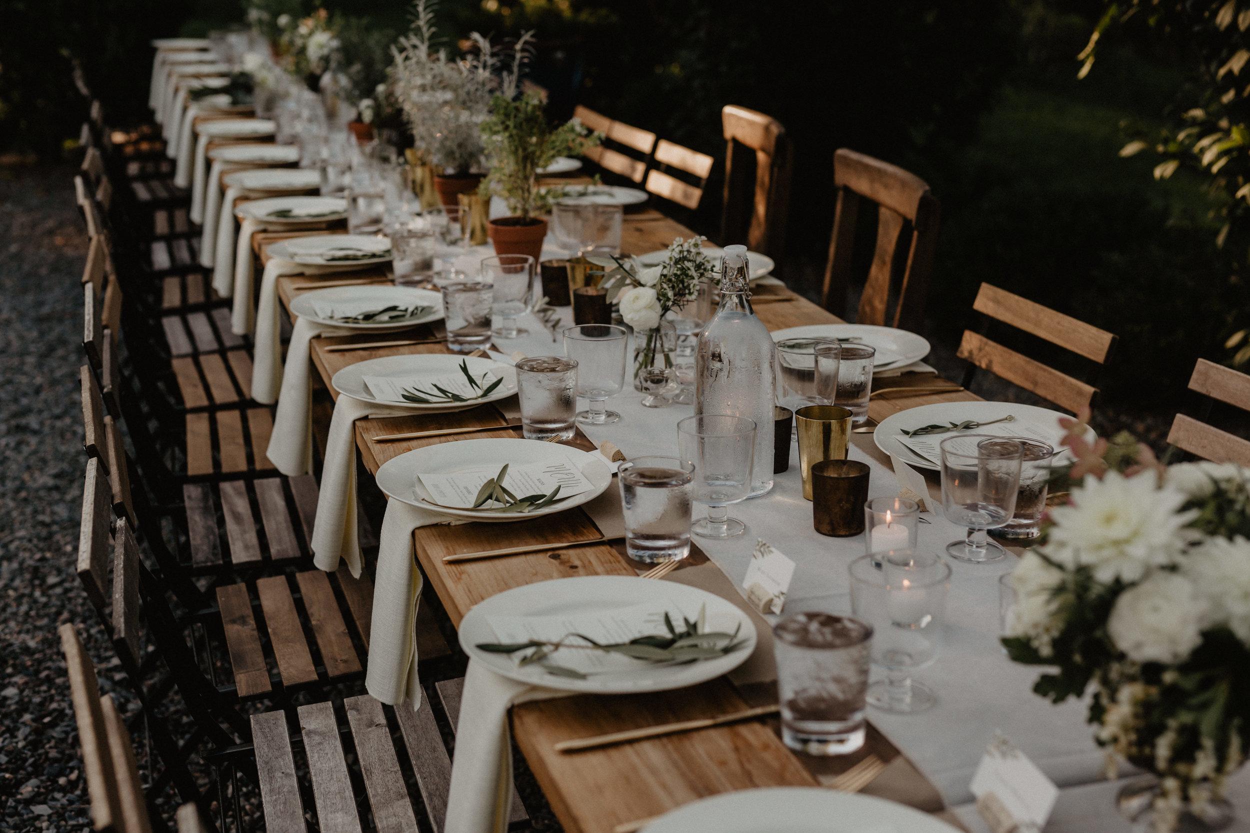 mnd_farm_wedding_059.jpg