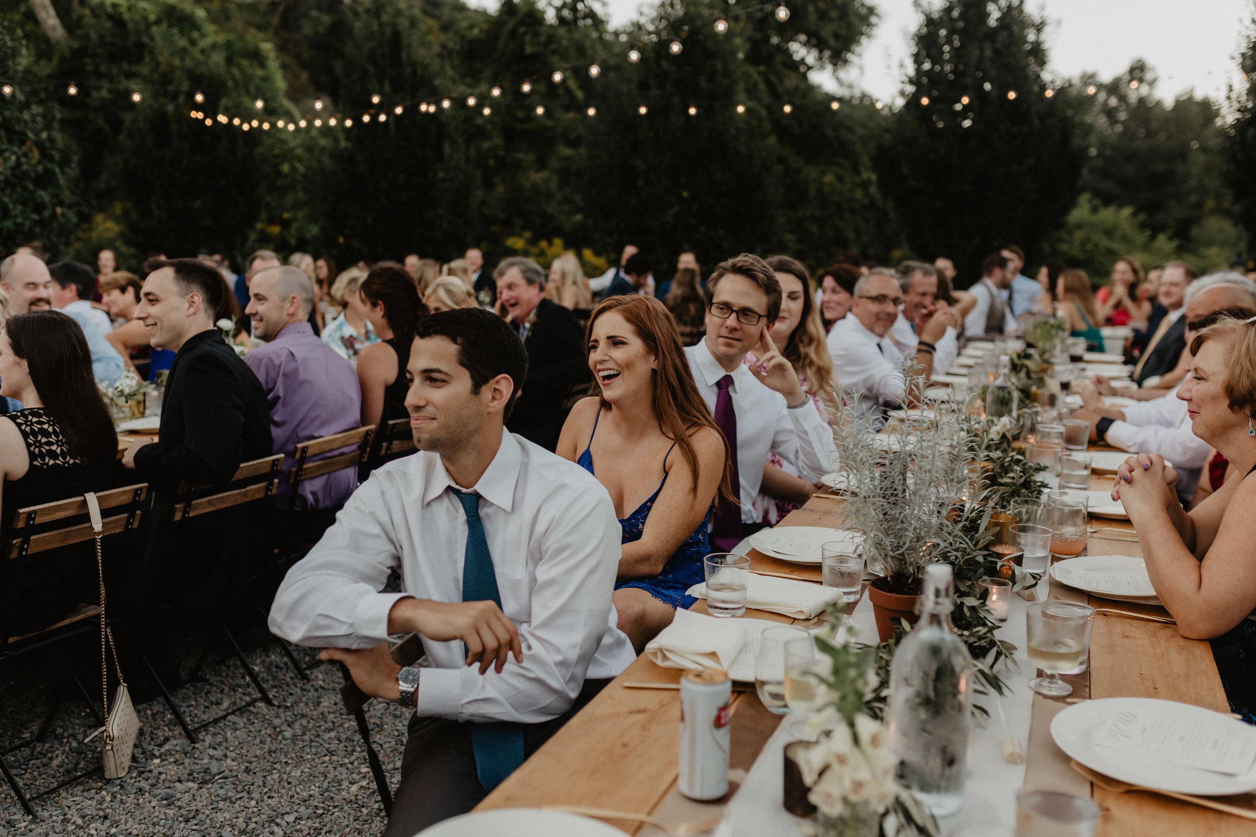mnd_farm_wedding_077.jpg
