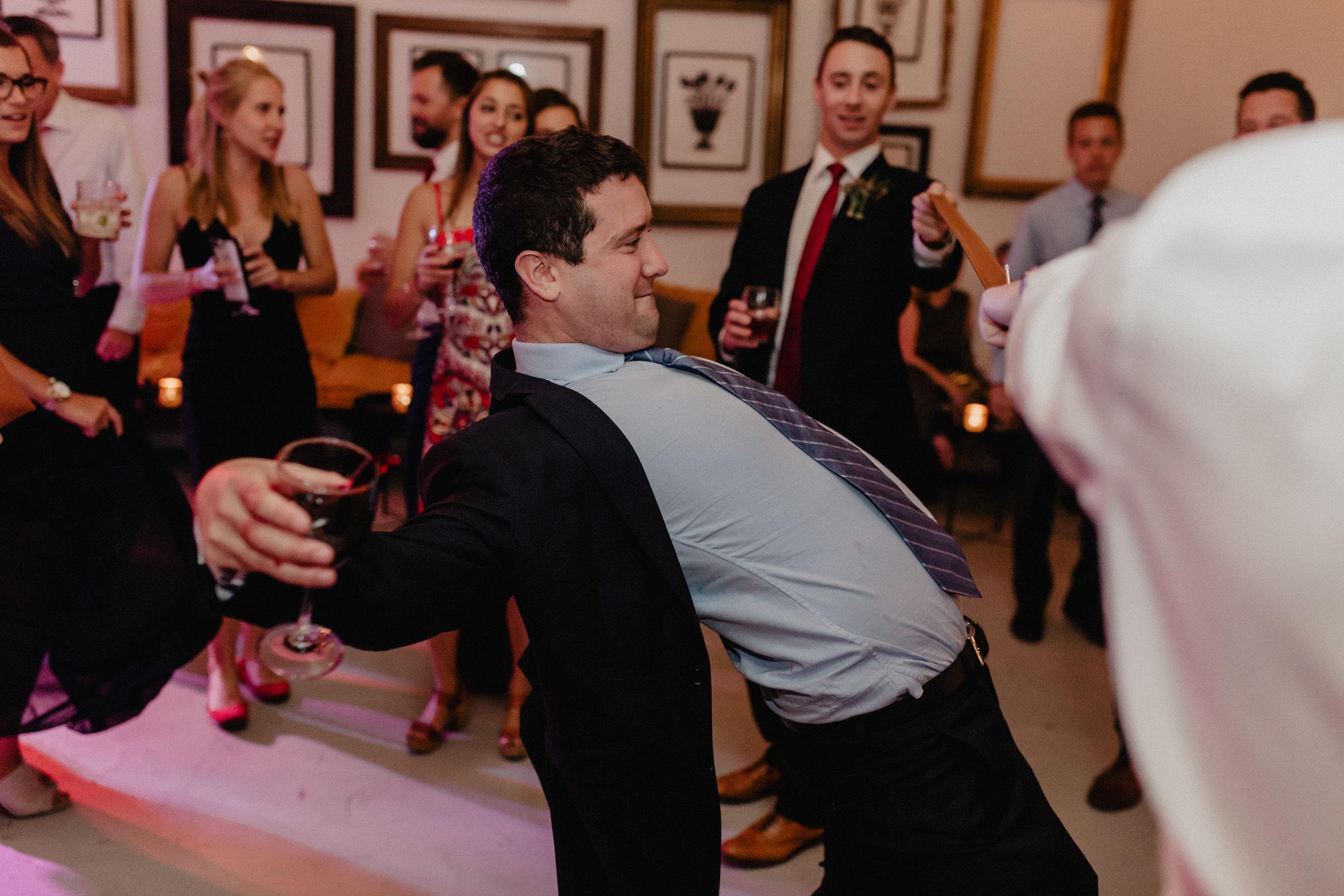 mnd_farm_wedding_098.jpg