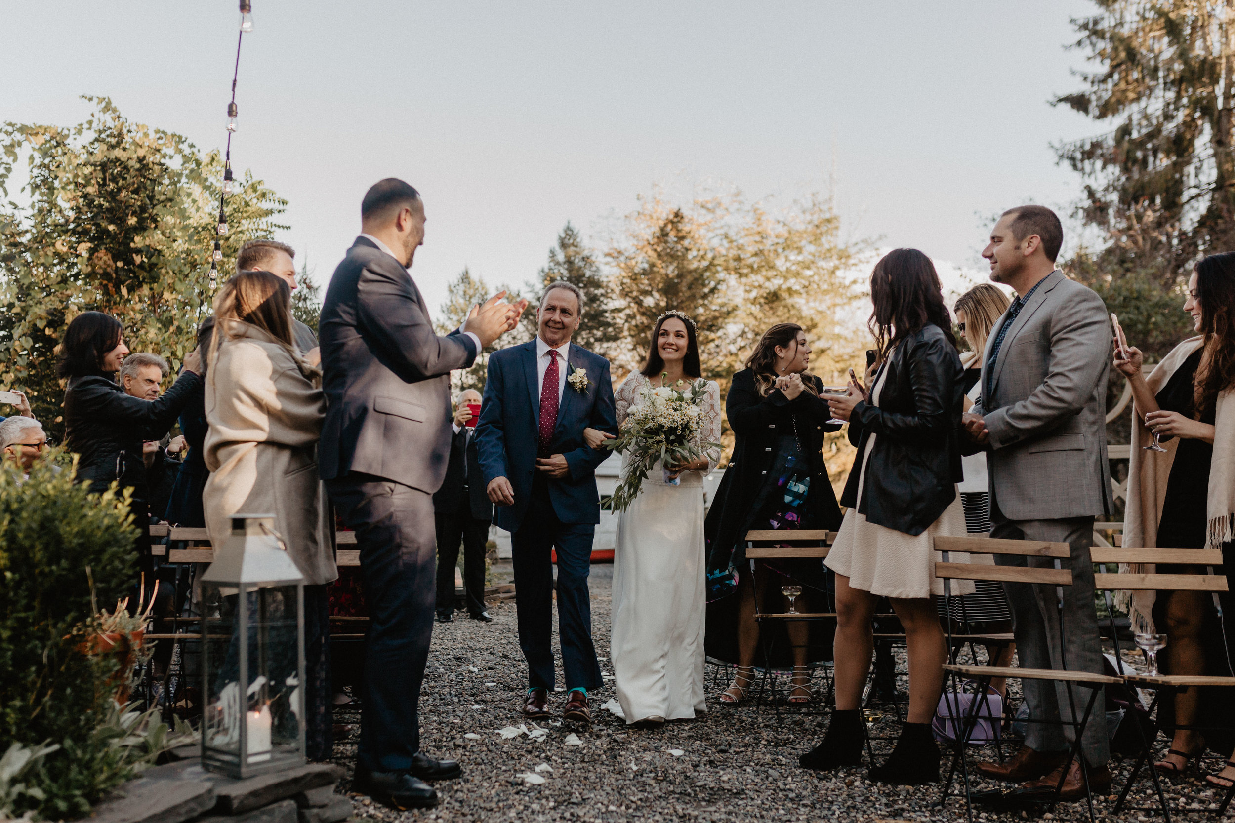 m_and_d_farm_wedding_056.jpg