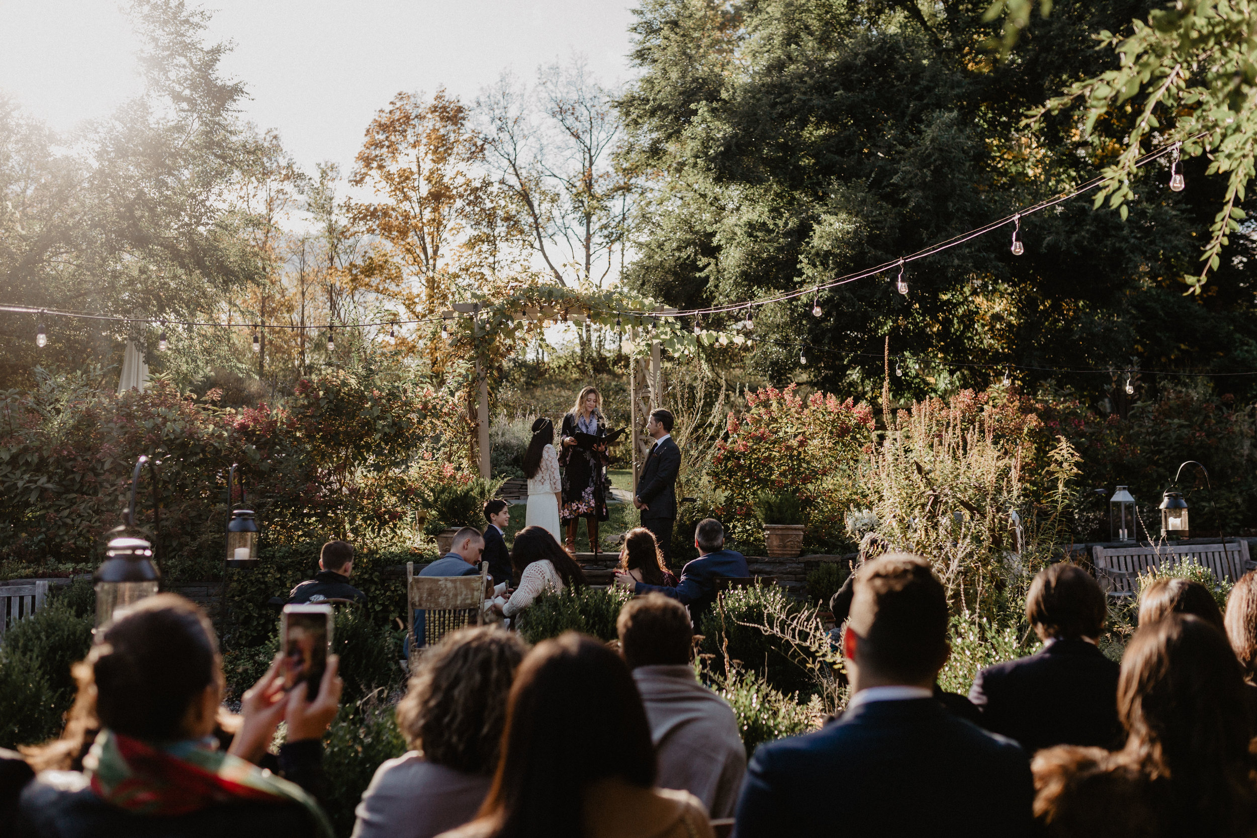 m_and_d_farm_wedding_062.jpg