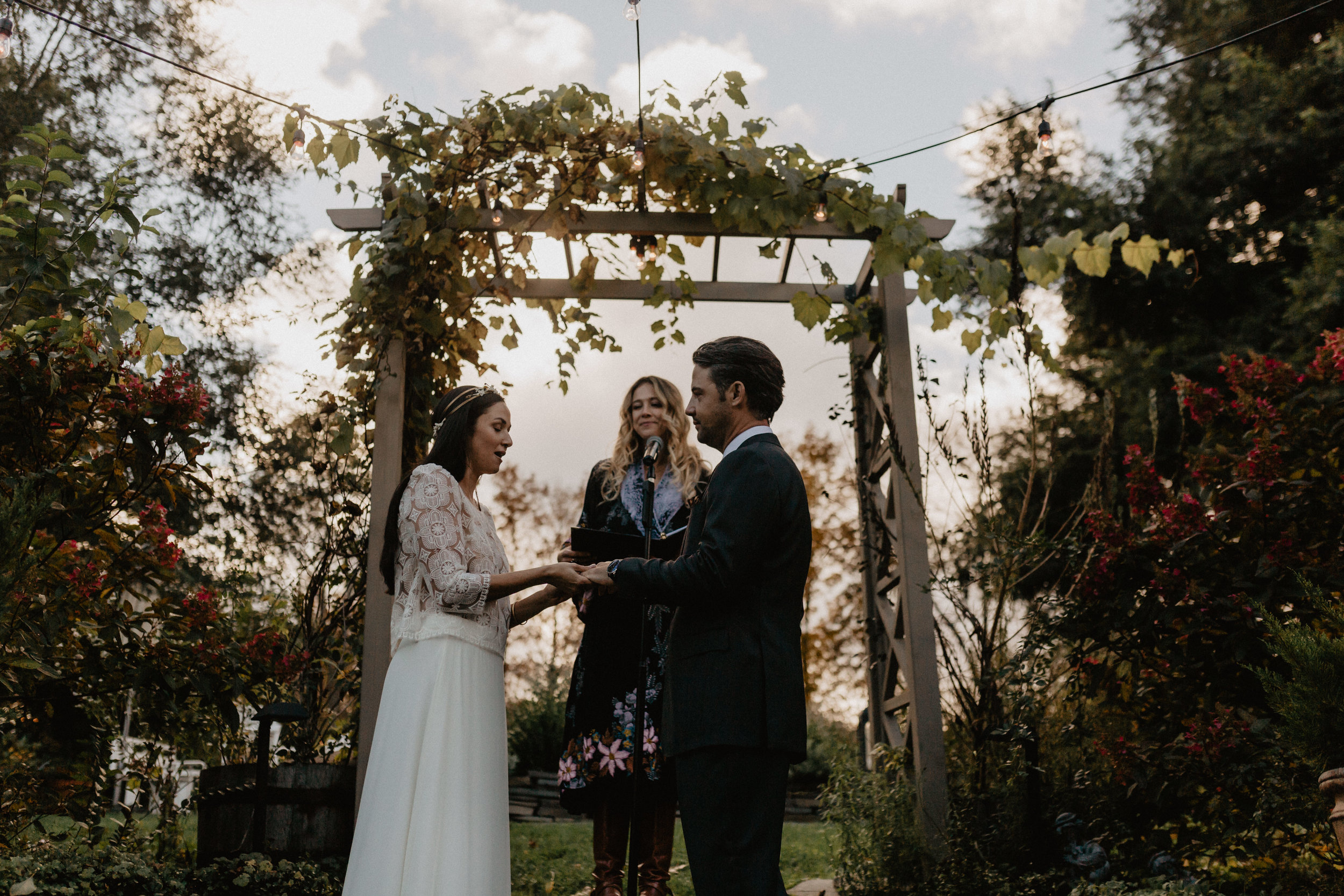m_and_d_farm_wedding_072.jpg