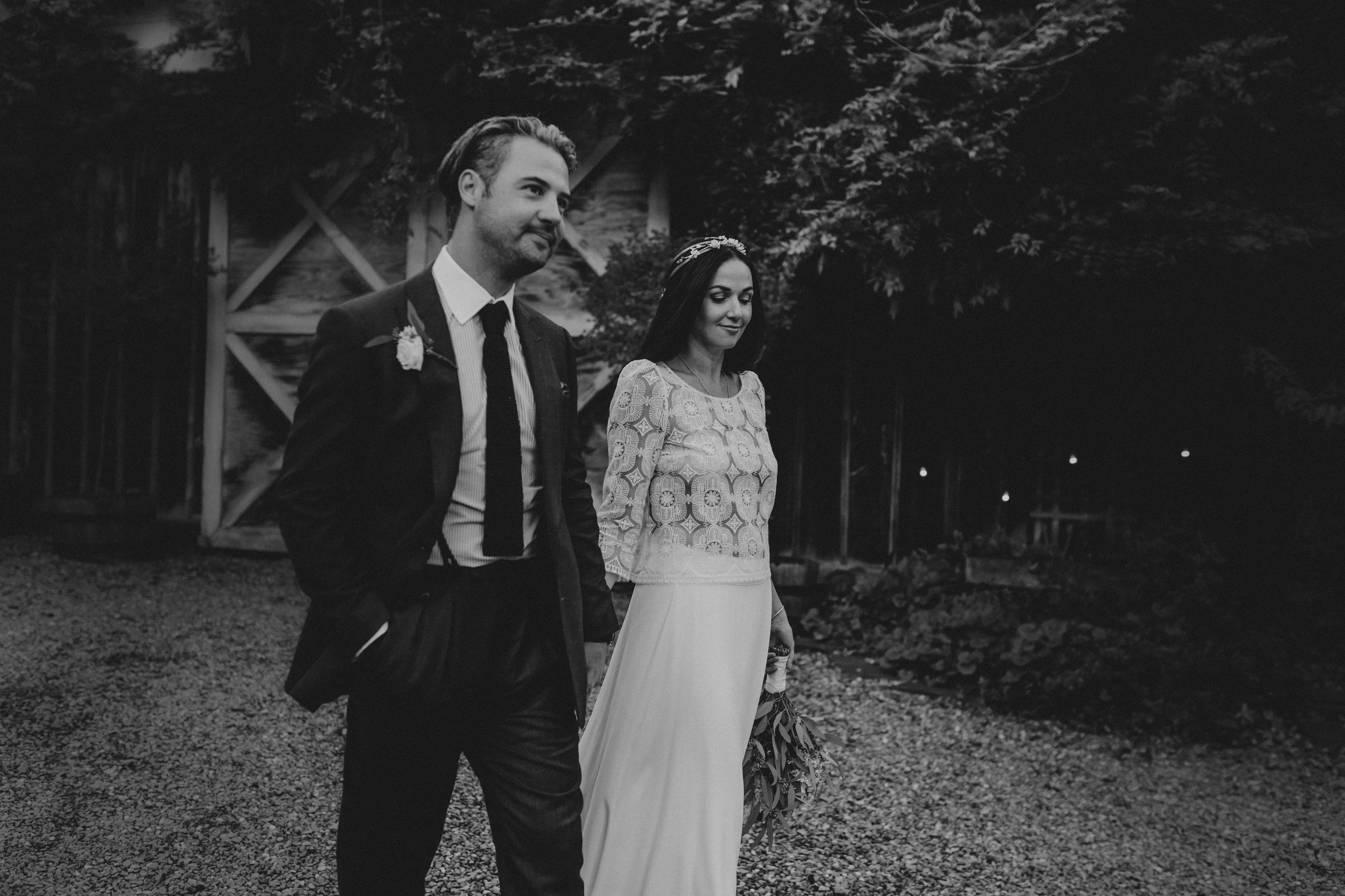 m_and_d_farm_wedding_092.jpg