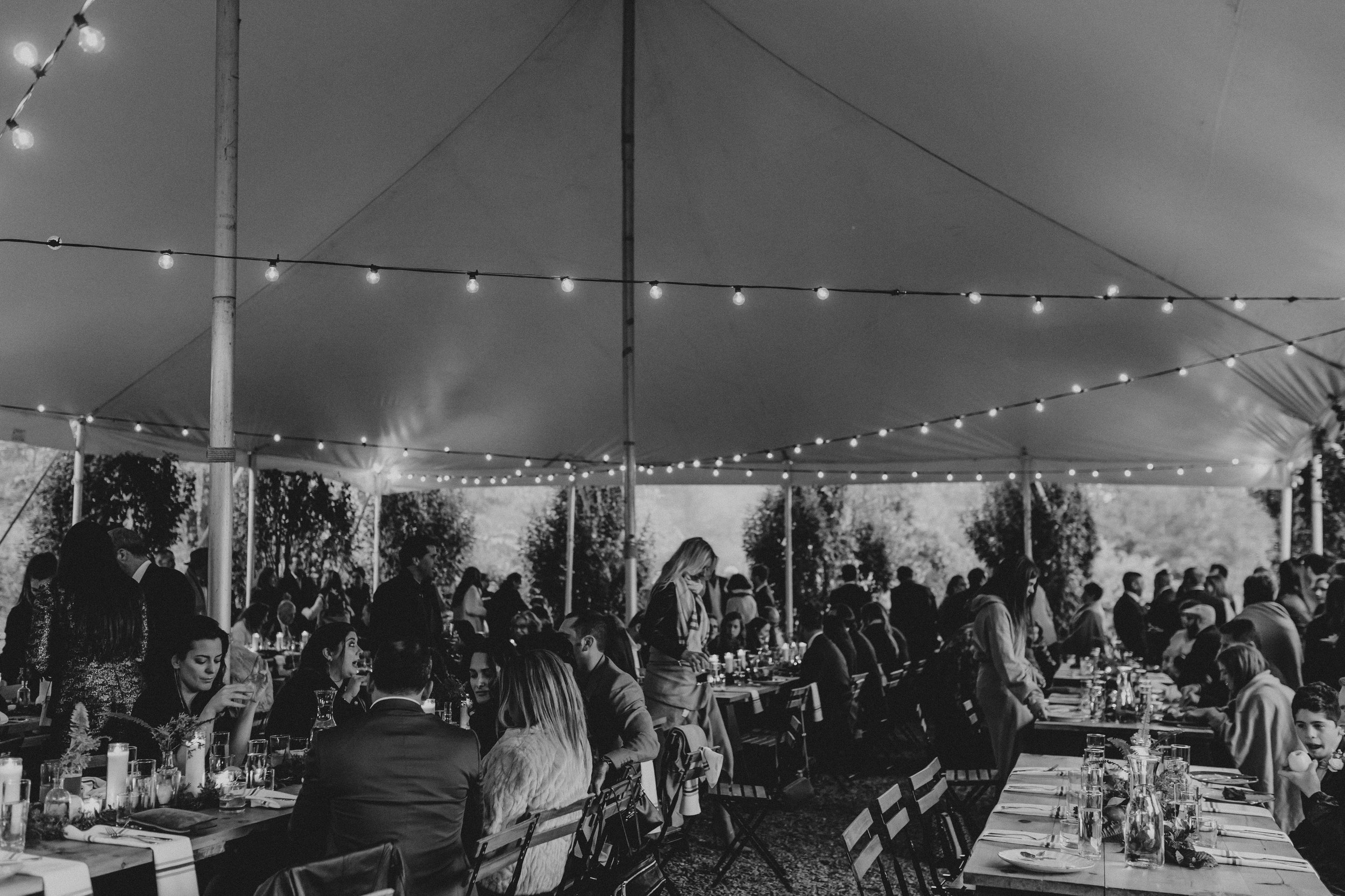 m_and_d_farm_wedding_110.jpg