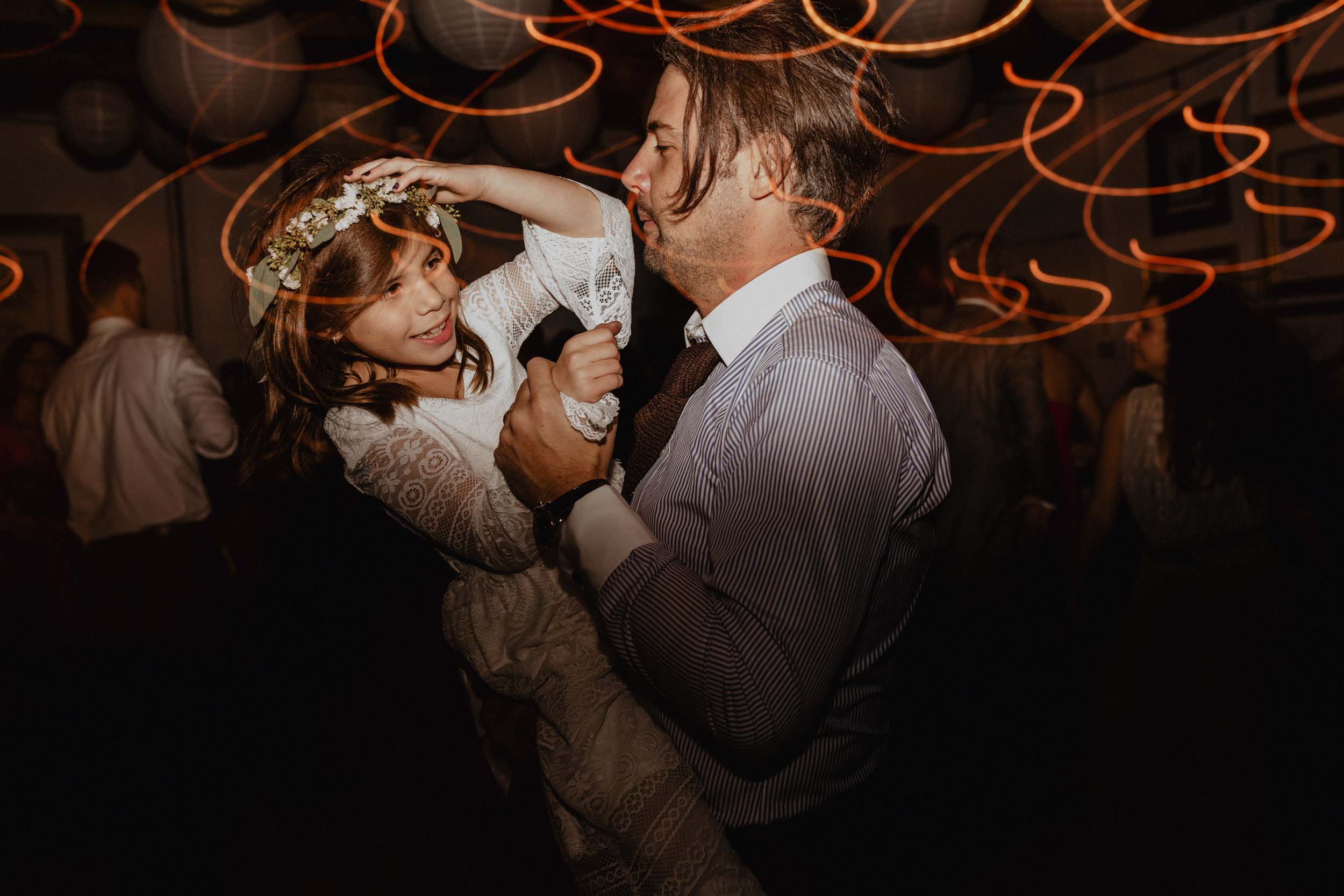 m_and_d_farm_wedding_128.jpg