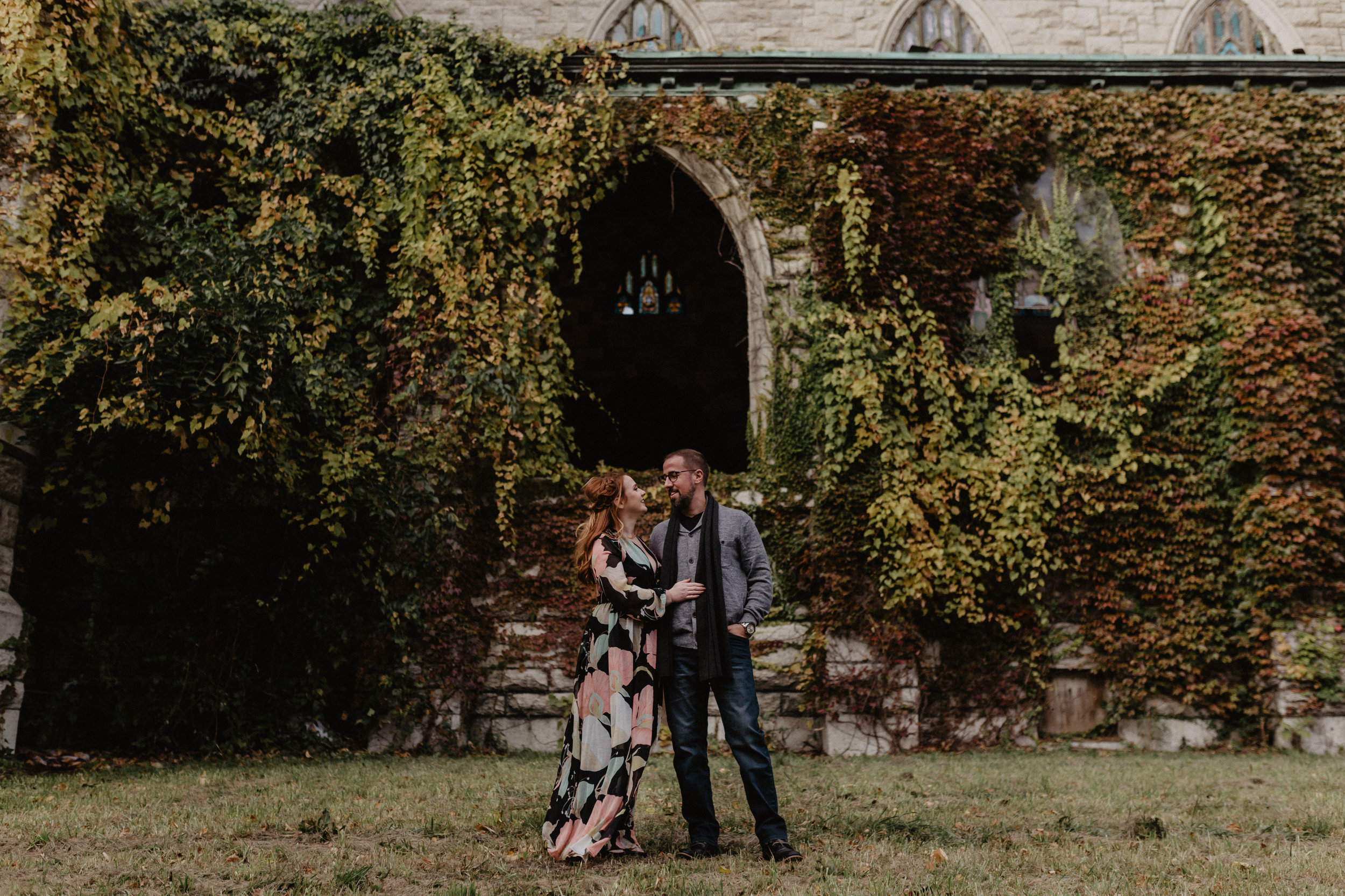 downtown_albany_engagement-8.jpg