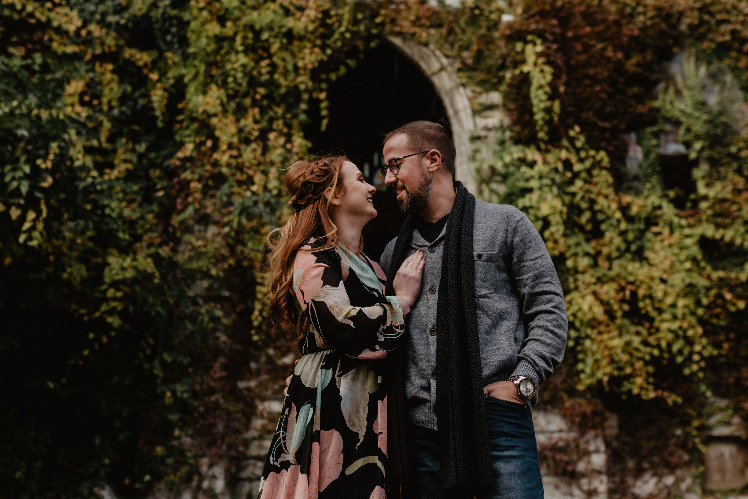 downtown_albany_engagement-9.jpg