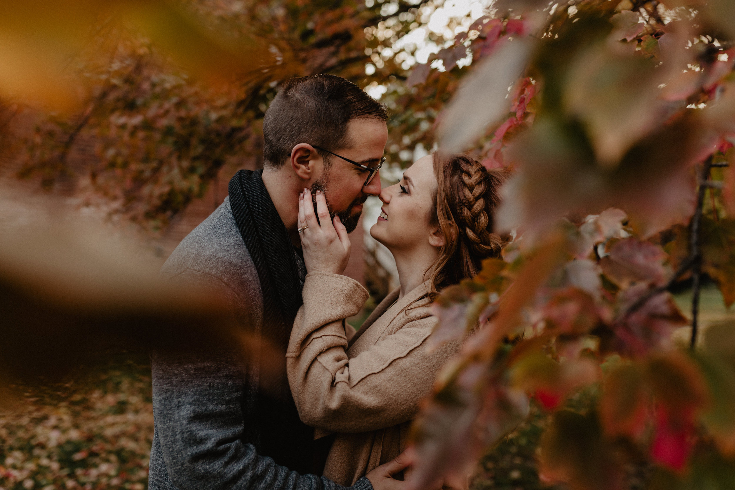 downtown_albany_engagement-15.jpg