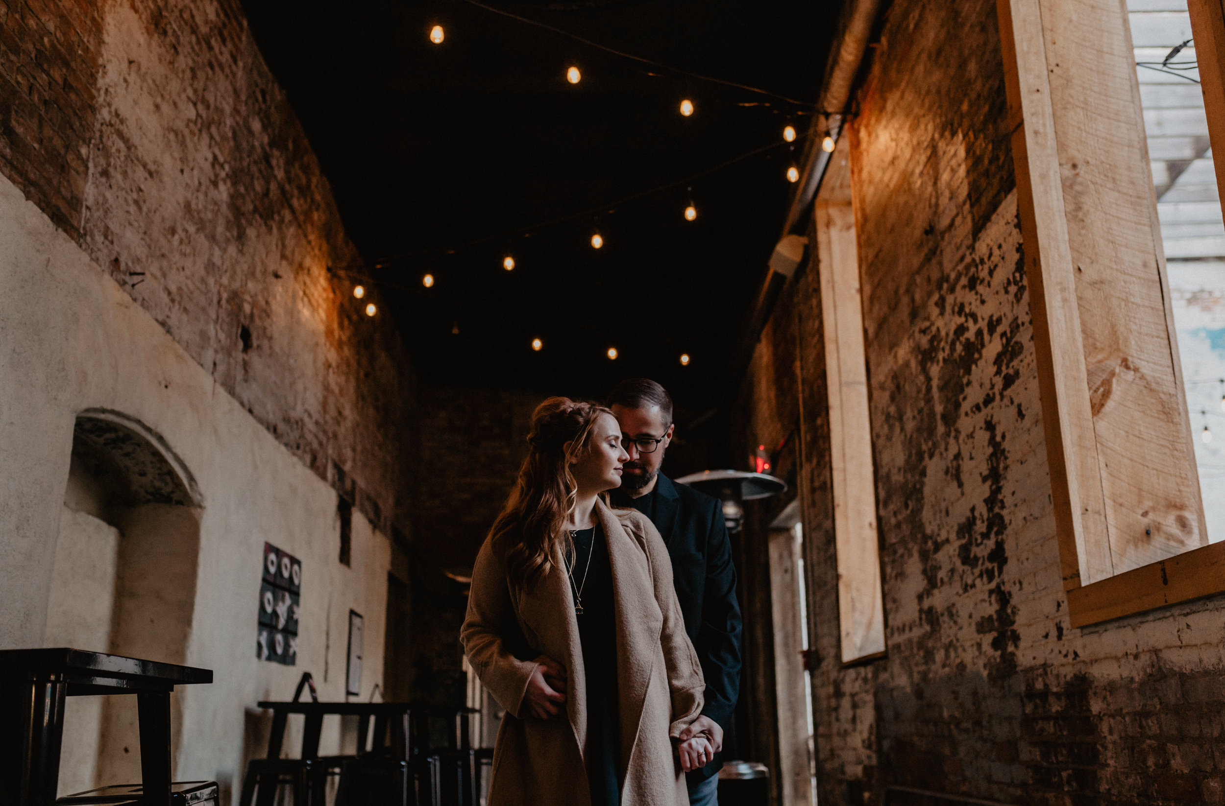 downtown_albany_engagement-20.jpg