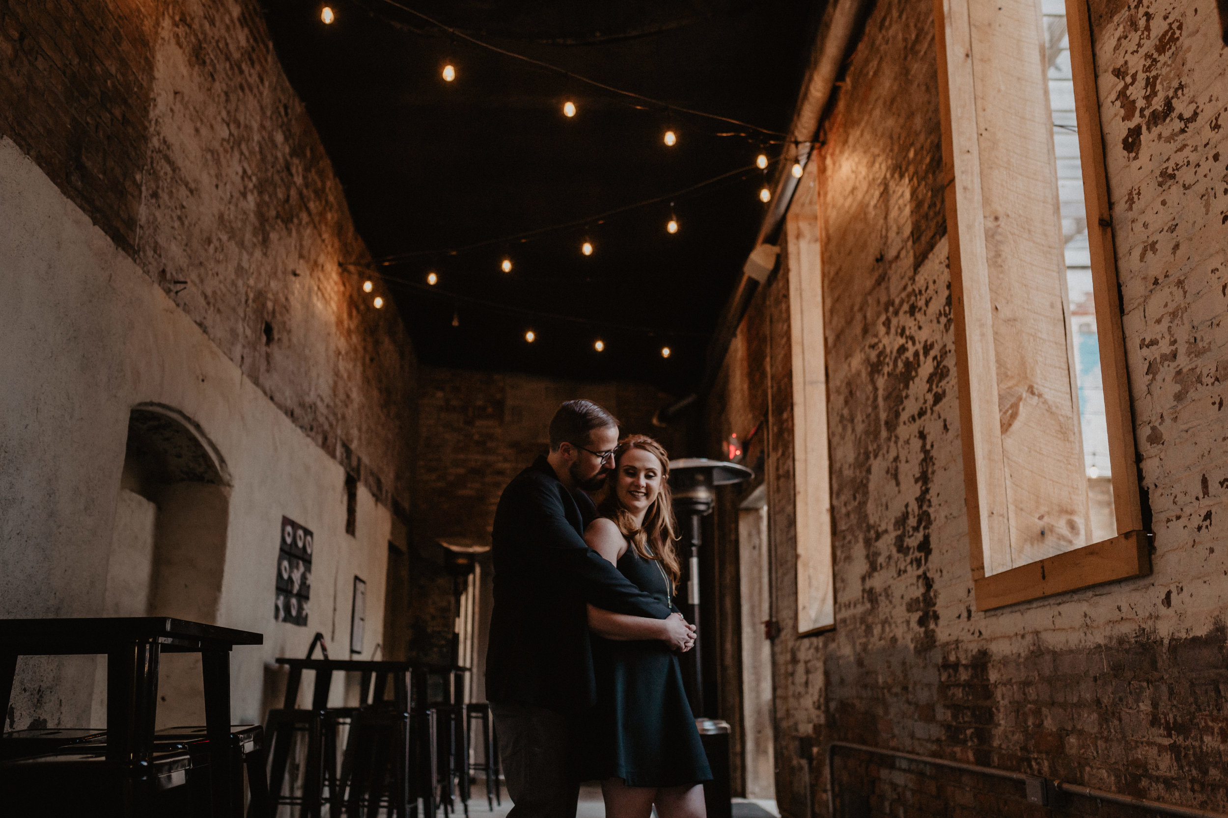 downtown_albany_engagement-24.jpg