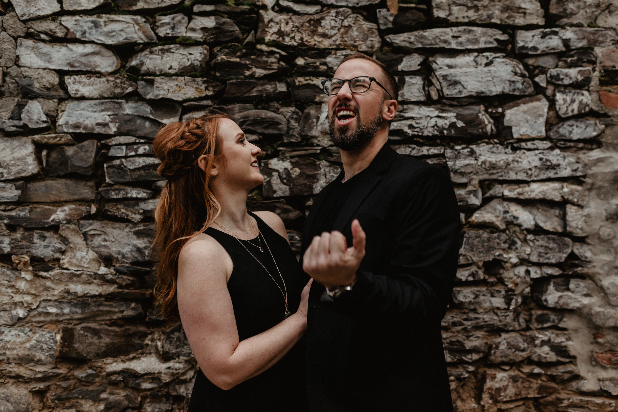 downtown_albany_engagement-26.jpg