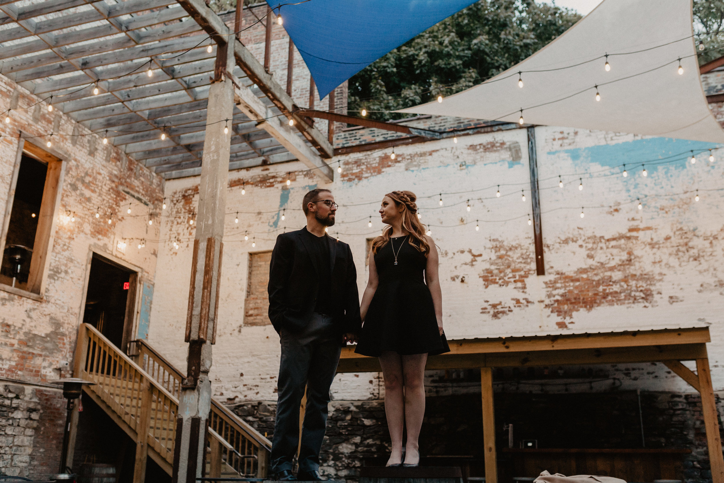 downtown_albany_engagement-31.jpg