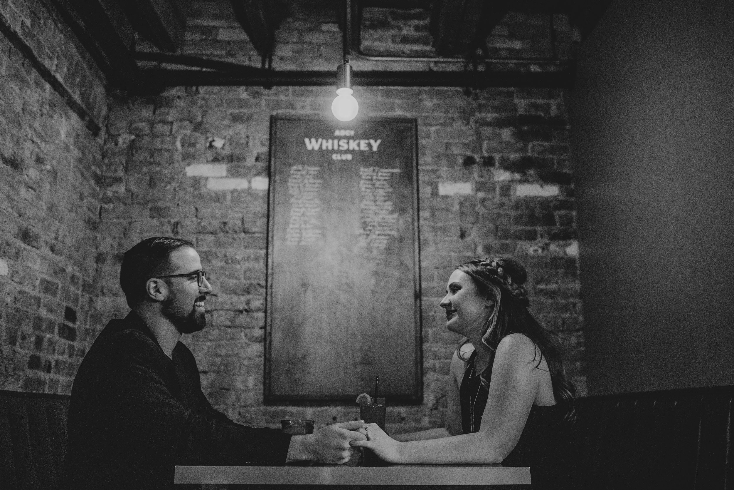 downtown_albany_engagement-34.jpg