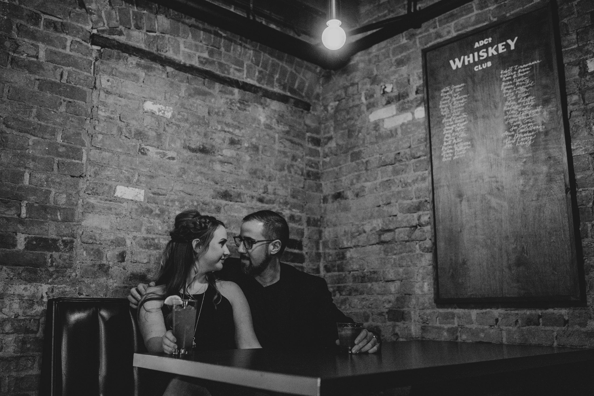 downtown_albany_engagement-35.jpg