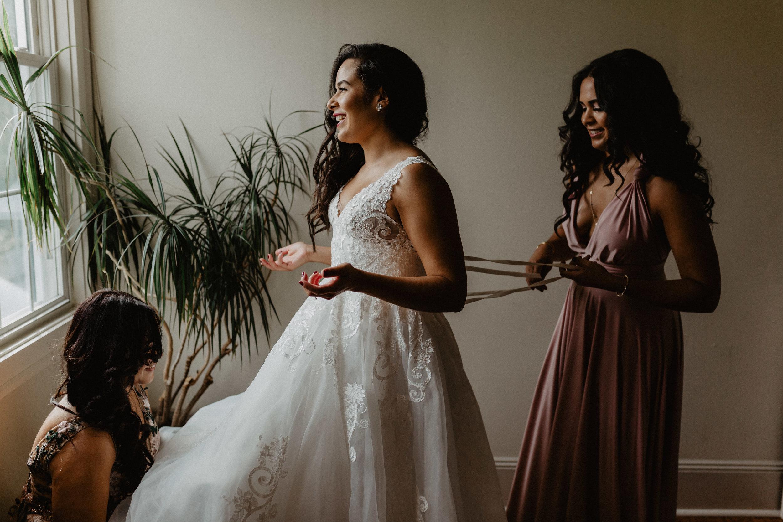 garrison_wedding_photos_020.jpg