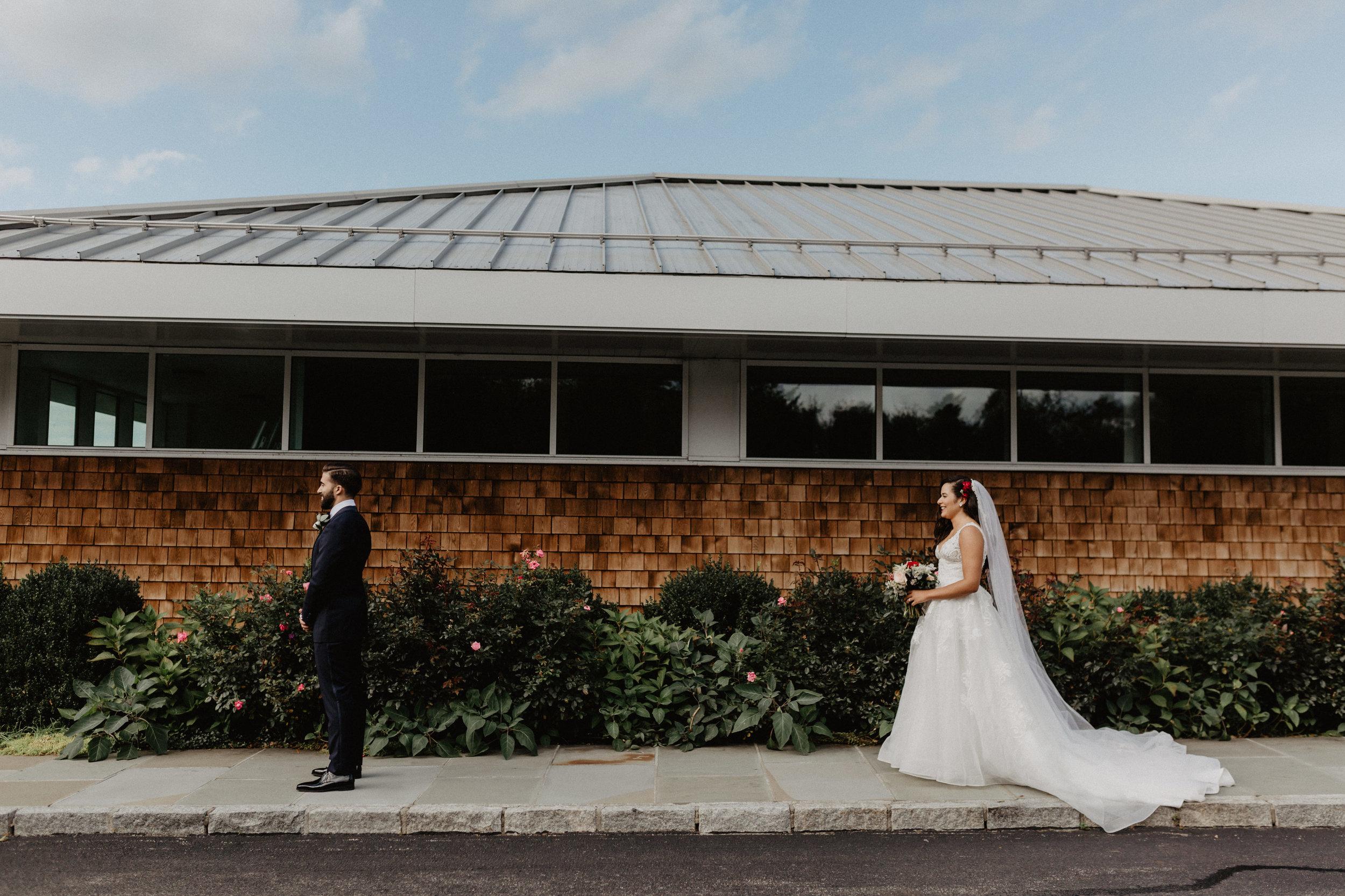 garrison_wedding_photos_028.jpg