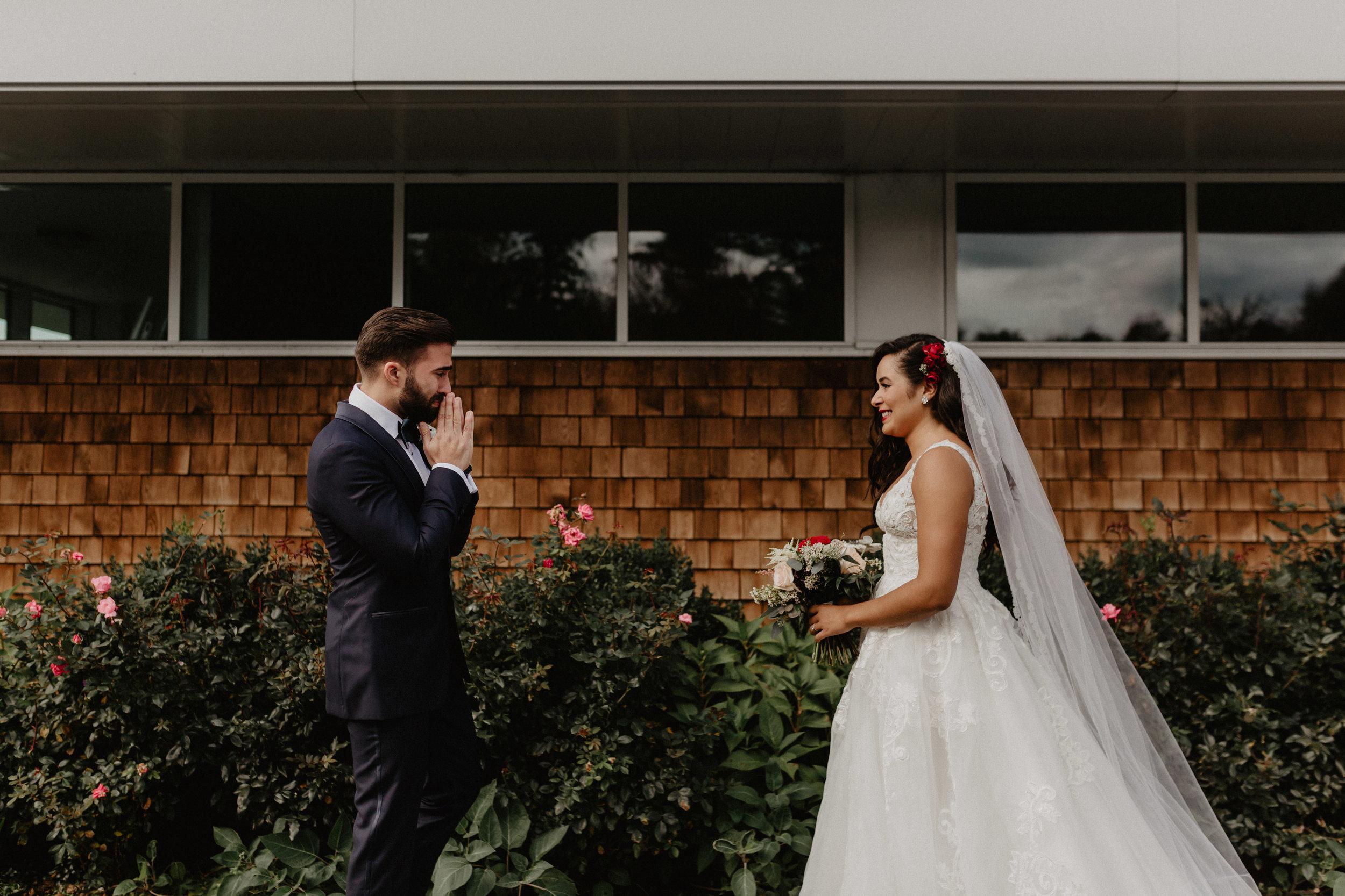 garrison_wedding_photos_030.jpg