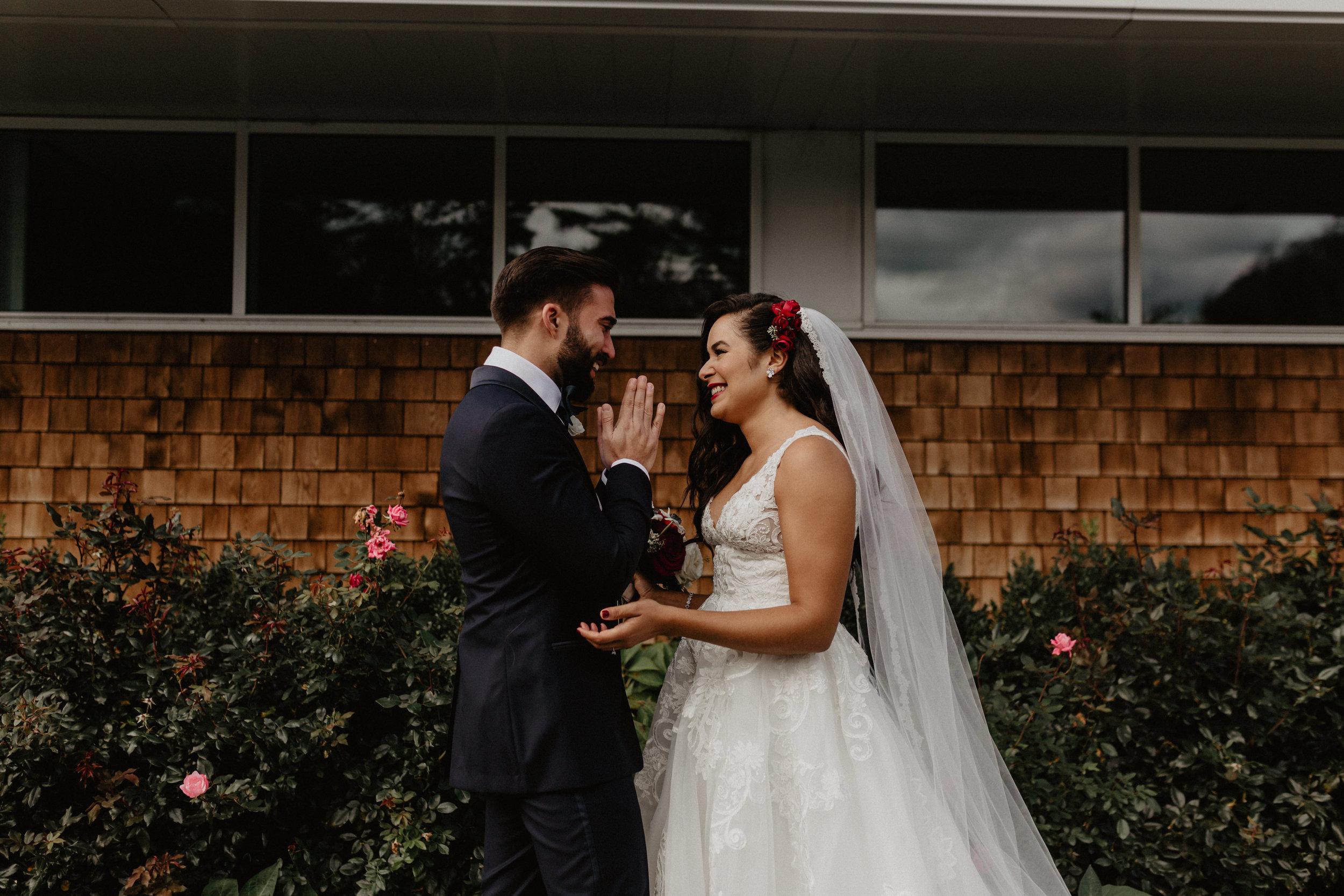 garrison_wedding_photos_031.jpg