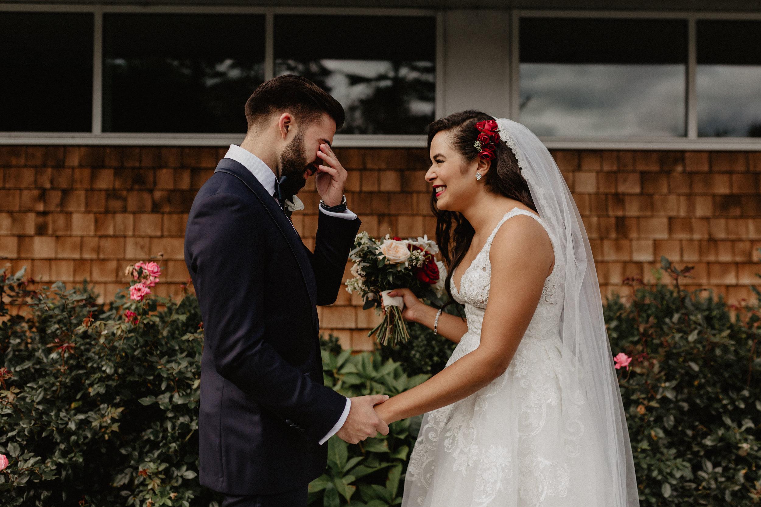 garrison_wedding_photos_033.jpg